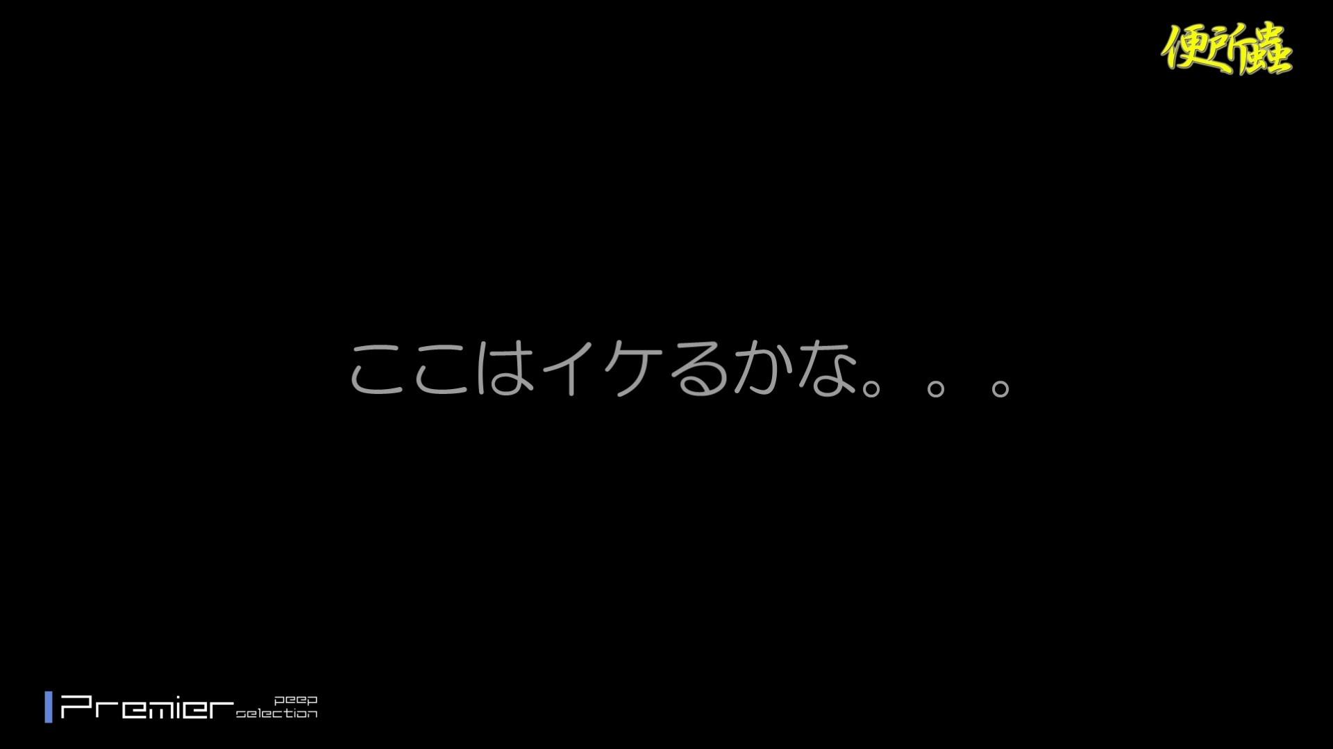 【洗面所盗撮】便所蟲さんリターン vol.24 美女 盗撮戯れ無修正画像 71pic 8