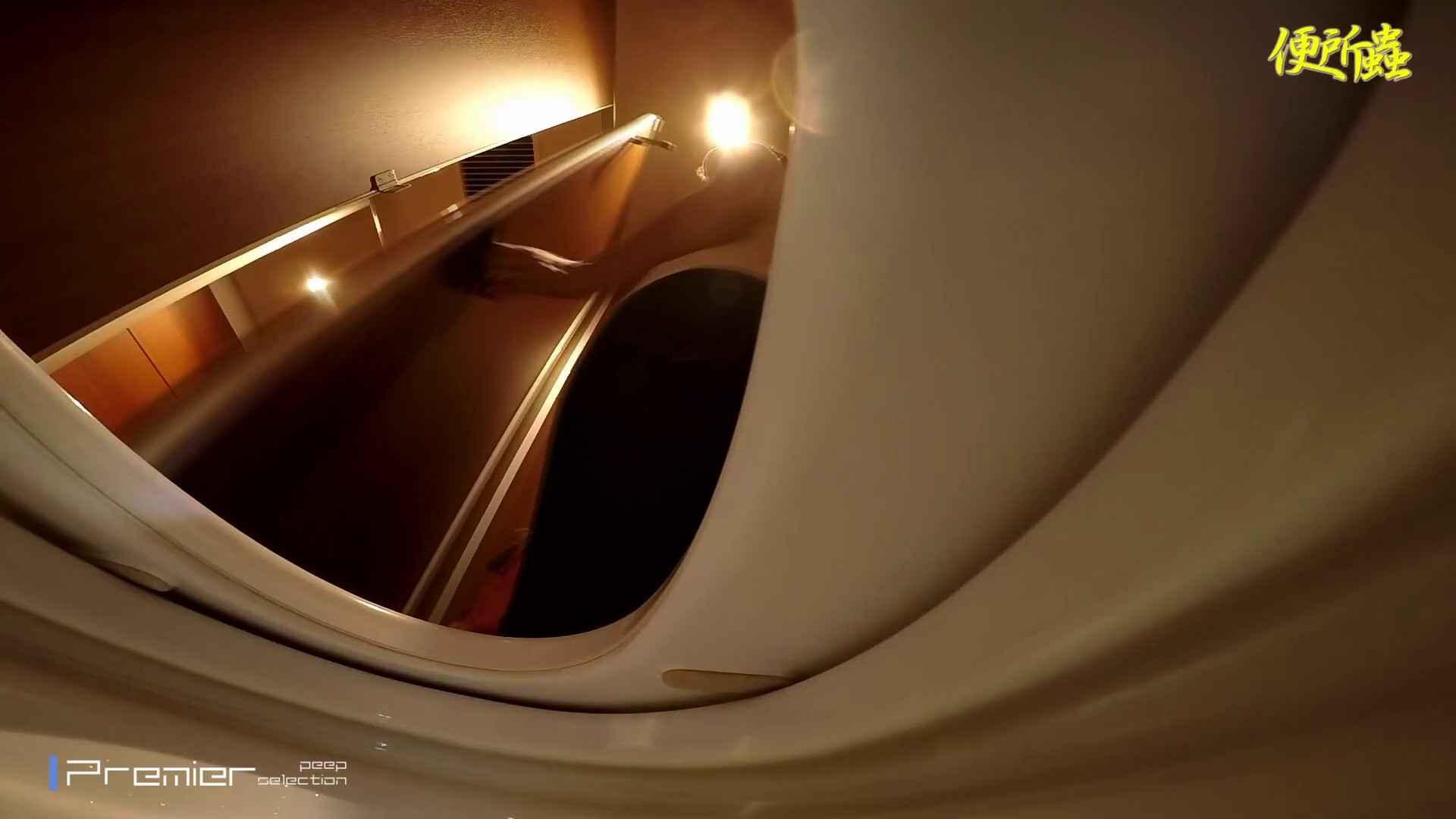 【洗面所盗撮】便所蟲さんリターン vol.24 便所 覗きおまんこ画像 71pic 69