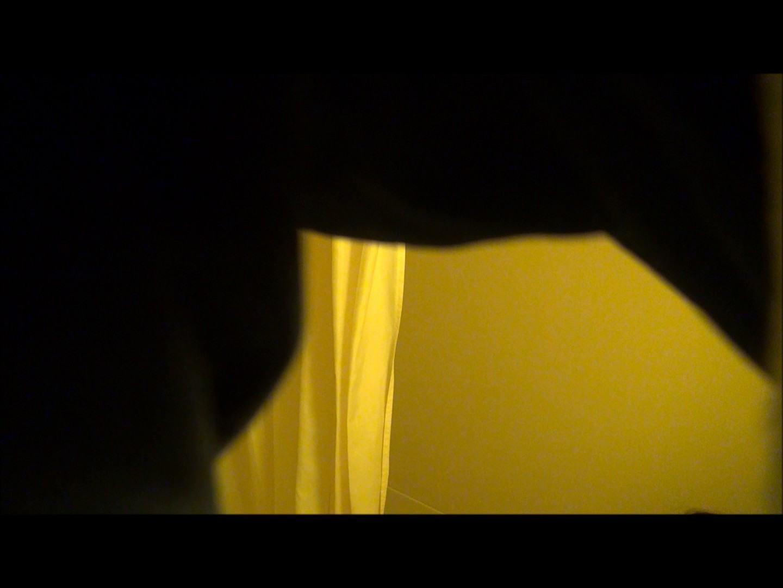 巨乳 乳首:【未公開】vol.58 ★美ギガ乳★のMiiちゃん20歳 ラスト前半・・・お風呂:怪盗ジョーカー