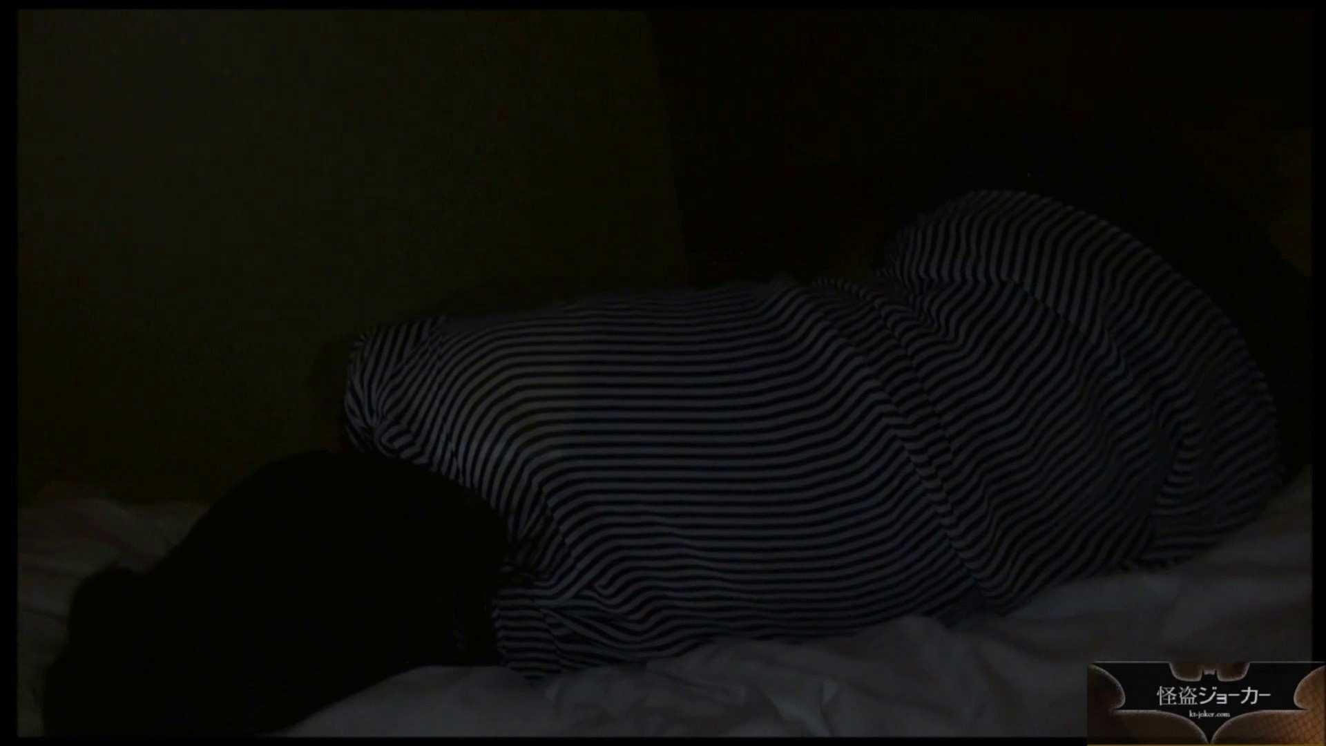 【未公開】vol.65 {黒髪美少女18歳}AIちゃん、連れ込み悪戯③ 反撃の悪戯  93pic 32