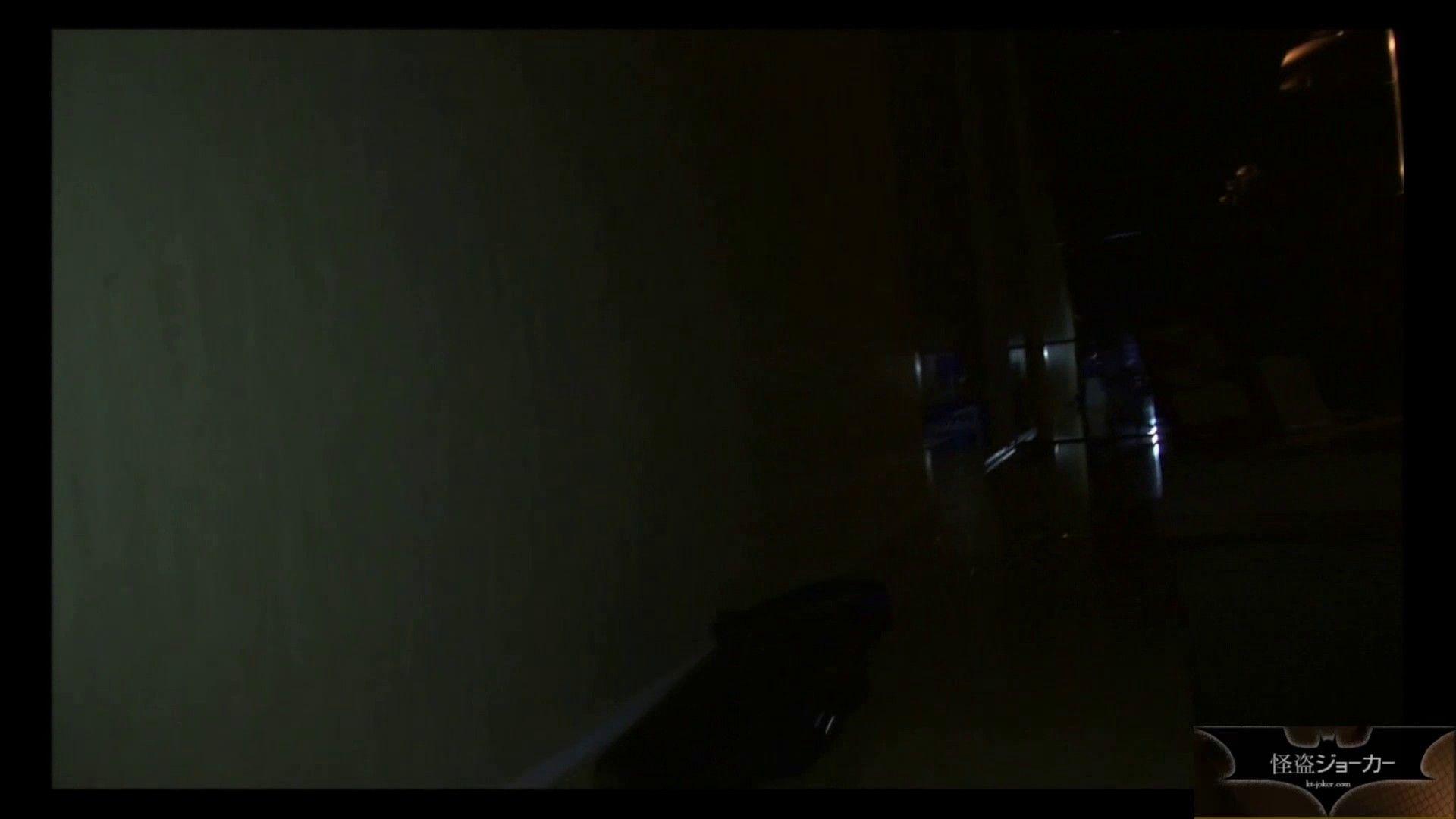 【未公開】vol.65 {黒髪美少女18歳}AIちゃん、連れ込み悪戯③ 車 AV無料 93pic 74