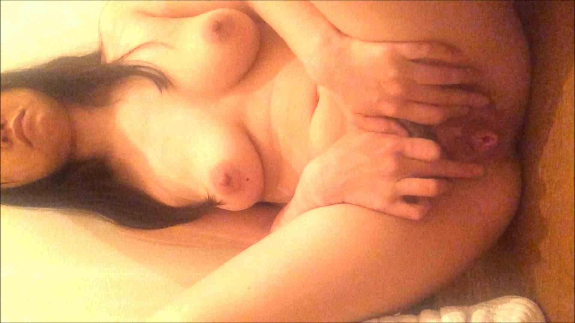 【自撮り調教】JD3年・まゆみちゃん② 出会い系ギャル  104pic 78