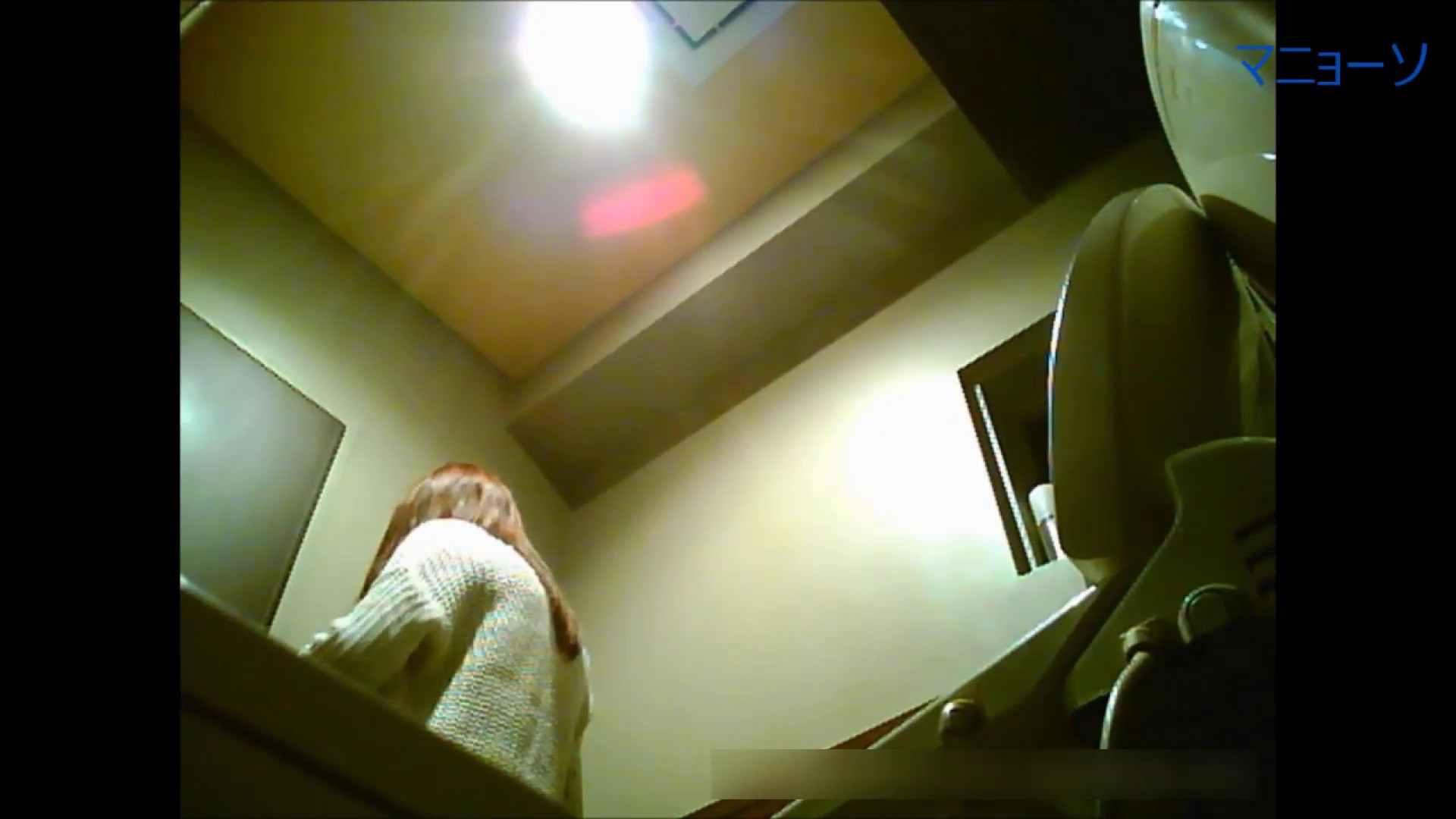 トイレでひと肌脱いでもらいました (JD編)Vol.01 トイレ | OLの実態  53pic 13