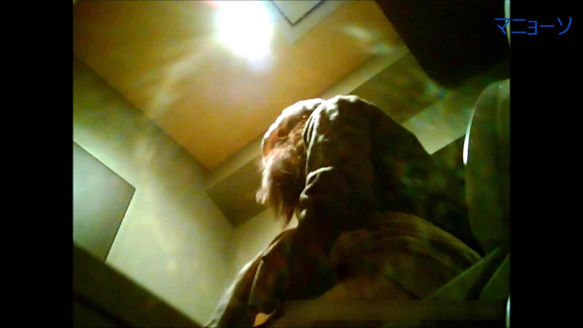 トイレでひと肌脱いでもらいました (JD編)Vol.01 トイレ | OLの実態  53pic 35