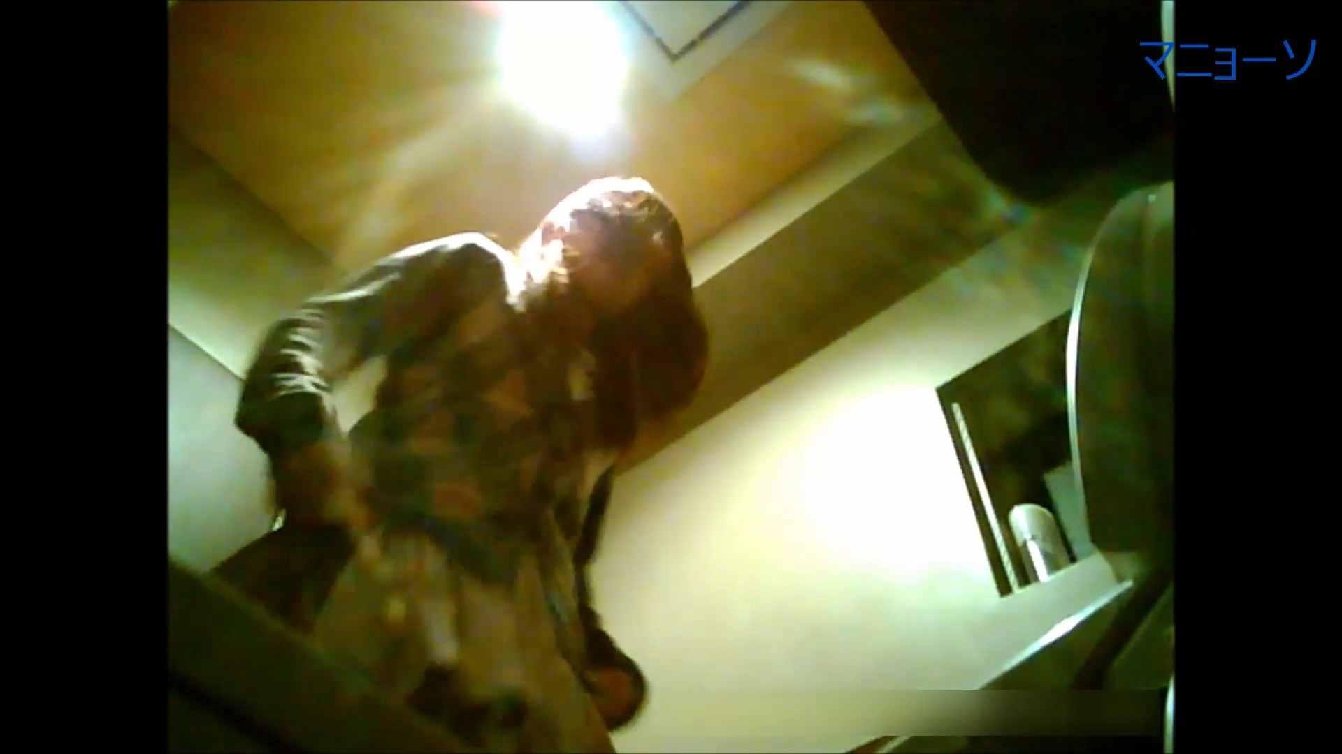 トイレでひと肌脱いでもらいました (JD編)Vol.01 トイレ  53pic 44