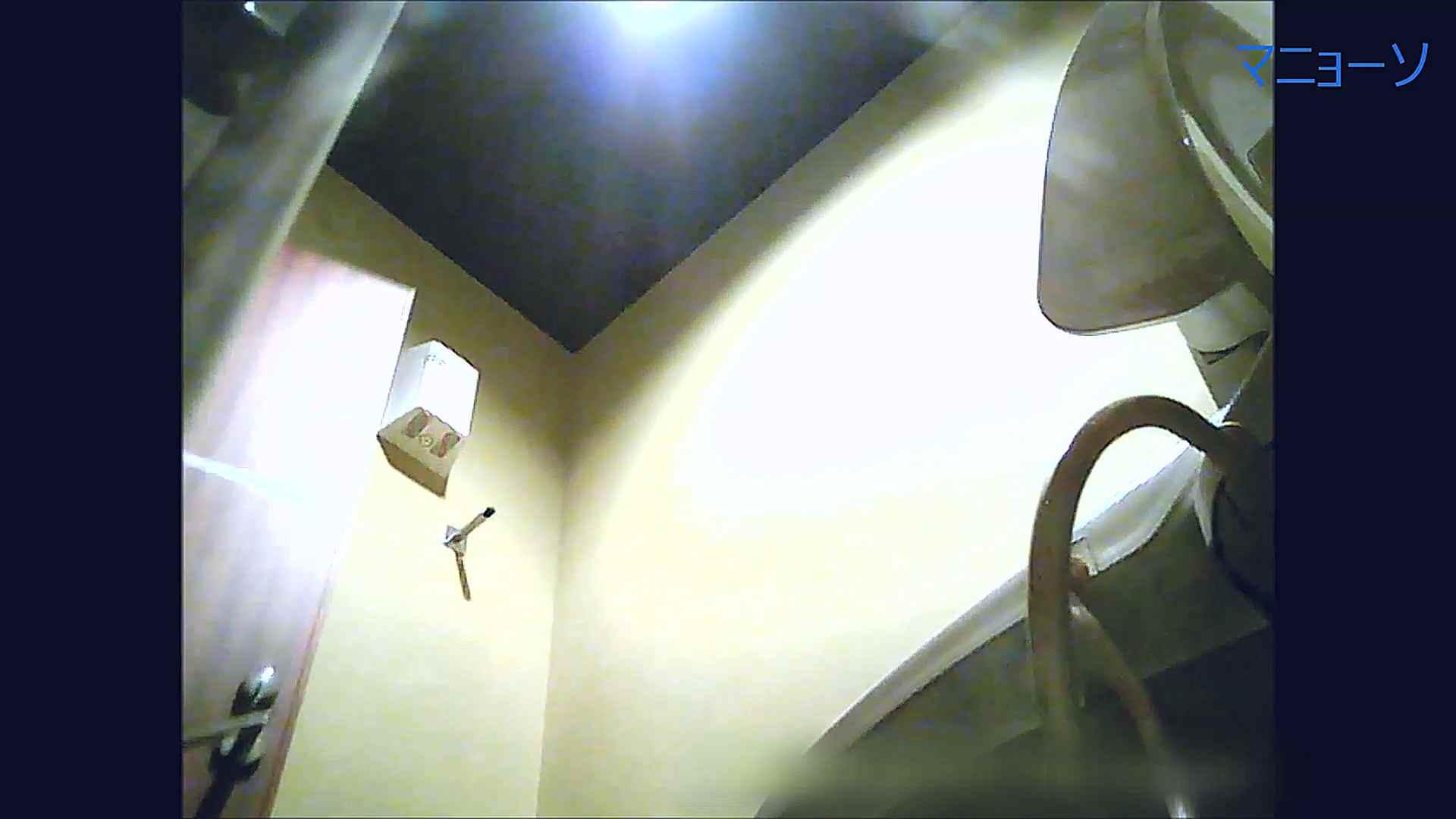 トイレでひと肌脱いでもらいました (JD編)Vol.05 トイレ  72pic 2