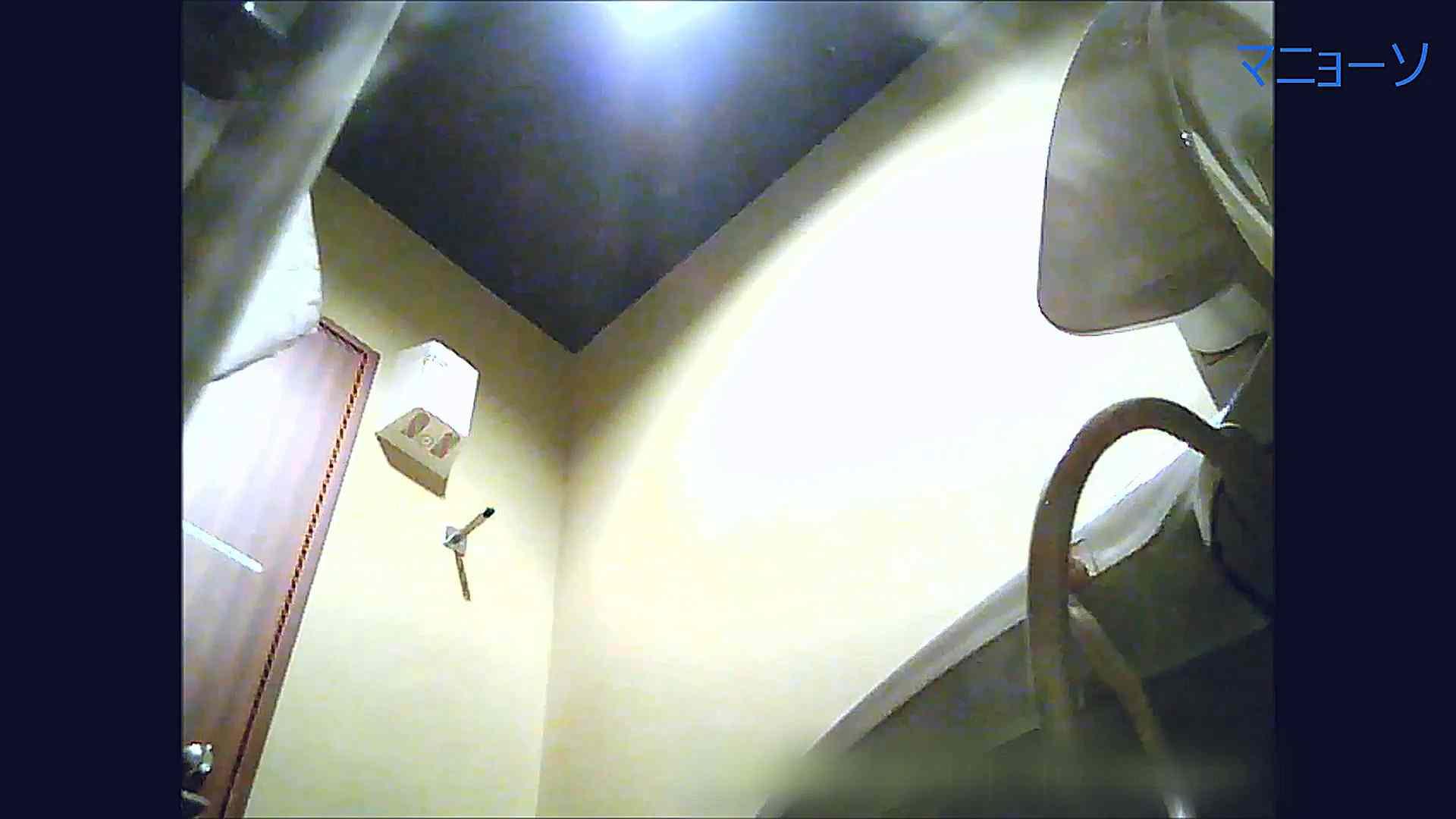 トイレでひと肌脱いでもらいました (JD編)Vol.05 トイレ | OLの実態  72pic 19