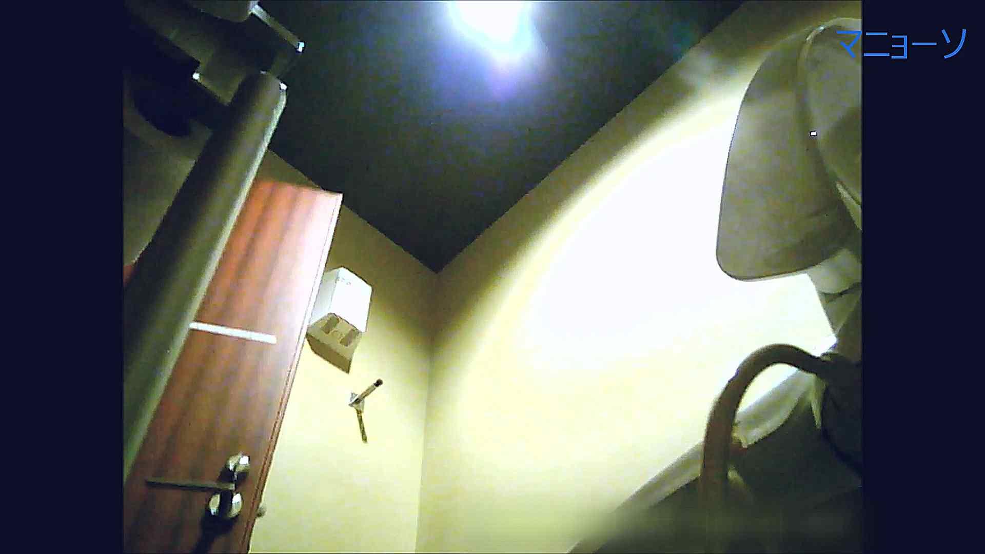 トイレでひと肌脱いでもらいました (JD編)Vol.05 トイレ | OLの実態  72pic 57