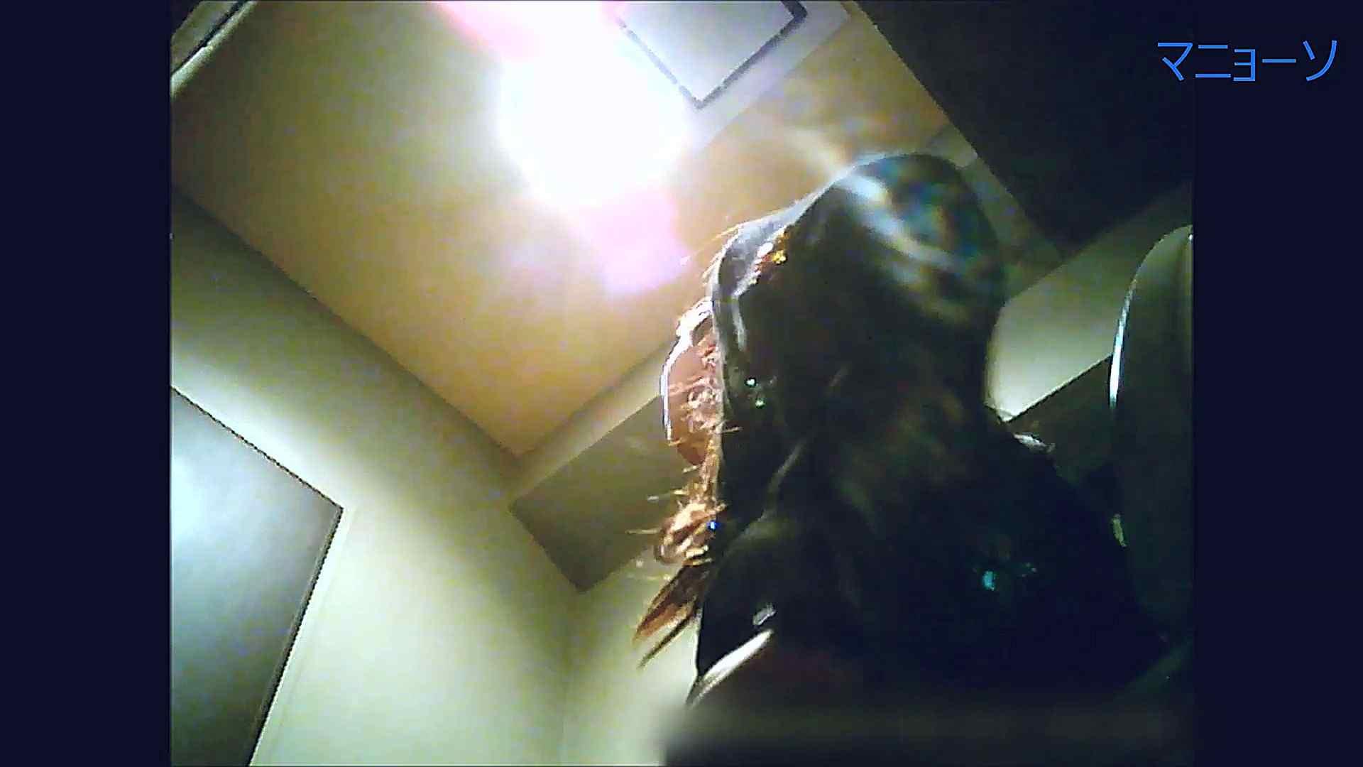トイレでひと肌脱いでもらいました (OL編)Vol.13 トイレ  95pic 24