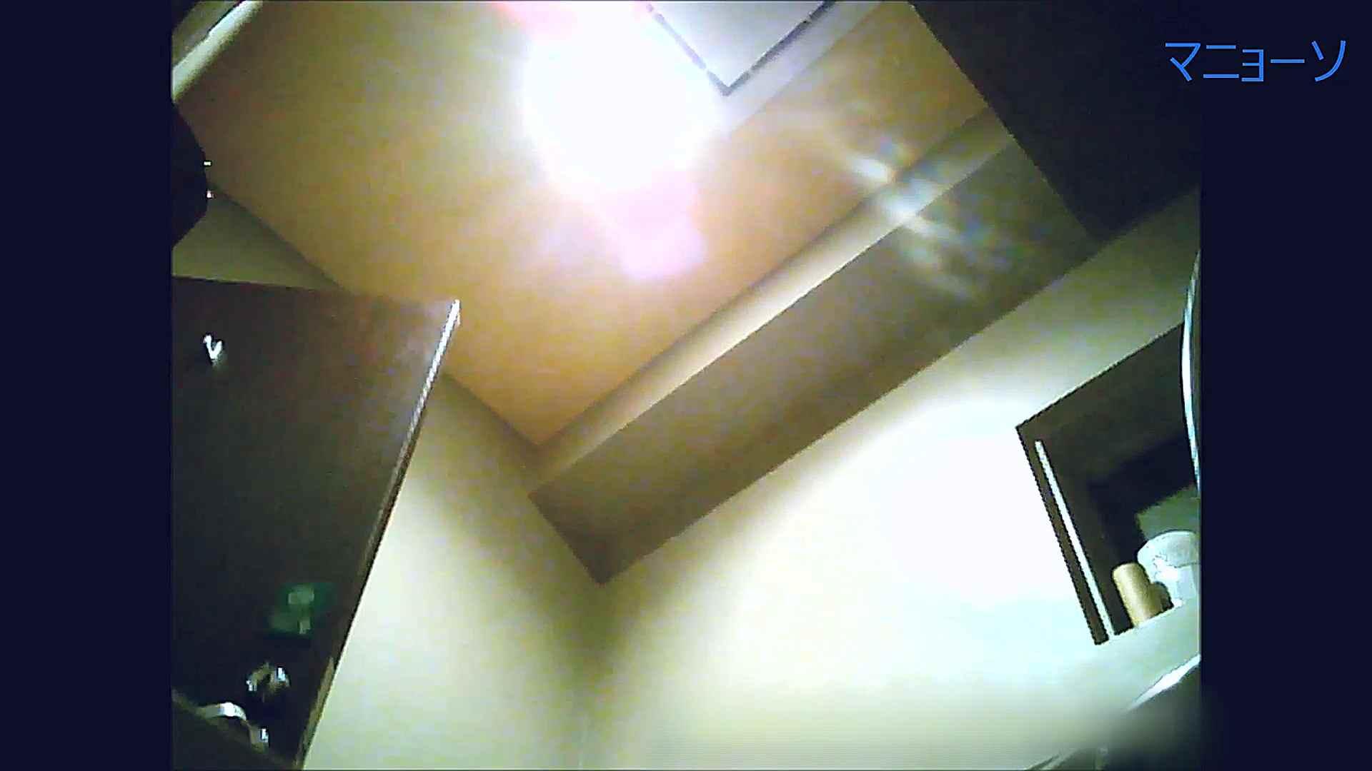 トイレでひと肌脱いでもらいました (OL編)Vol.13 トイレ  95pic 76