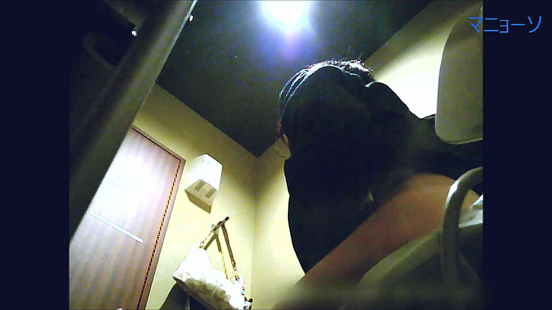 トイレでひと肌脱いでもらいました (OL編)Vol.14 OLの実態 | トイレ  72pic 27