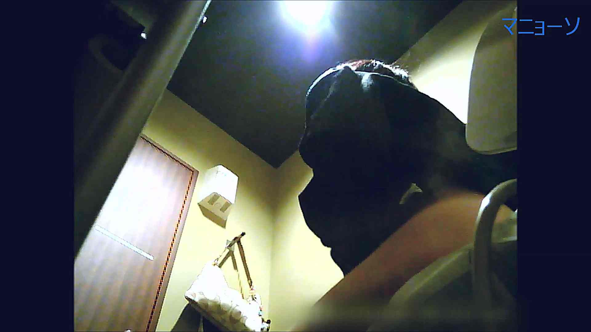 トイレでひと肌脱いでもらいました (OL編)Vol.14 OLの実態 | トイレ  72pic 29