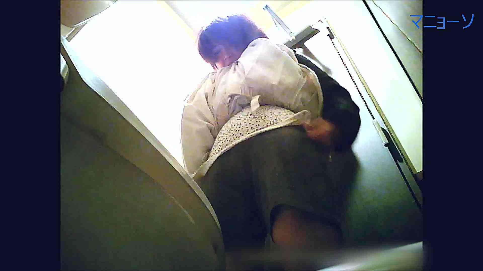 トイレでひと肌脱いでもらいました (番外編)Vol.02 OLの実態 盗撮オメコ無修正動画無料 40pic 32