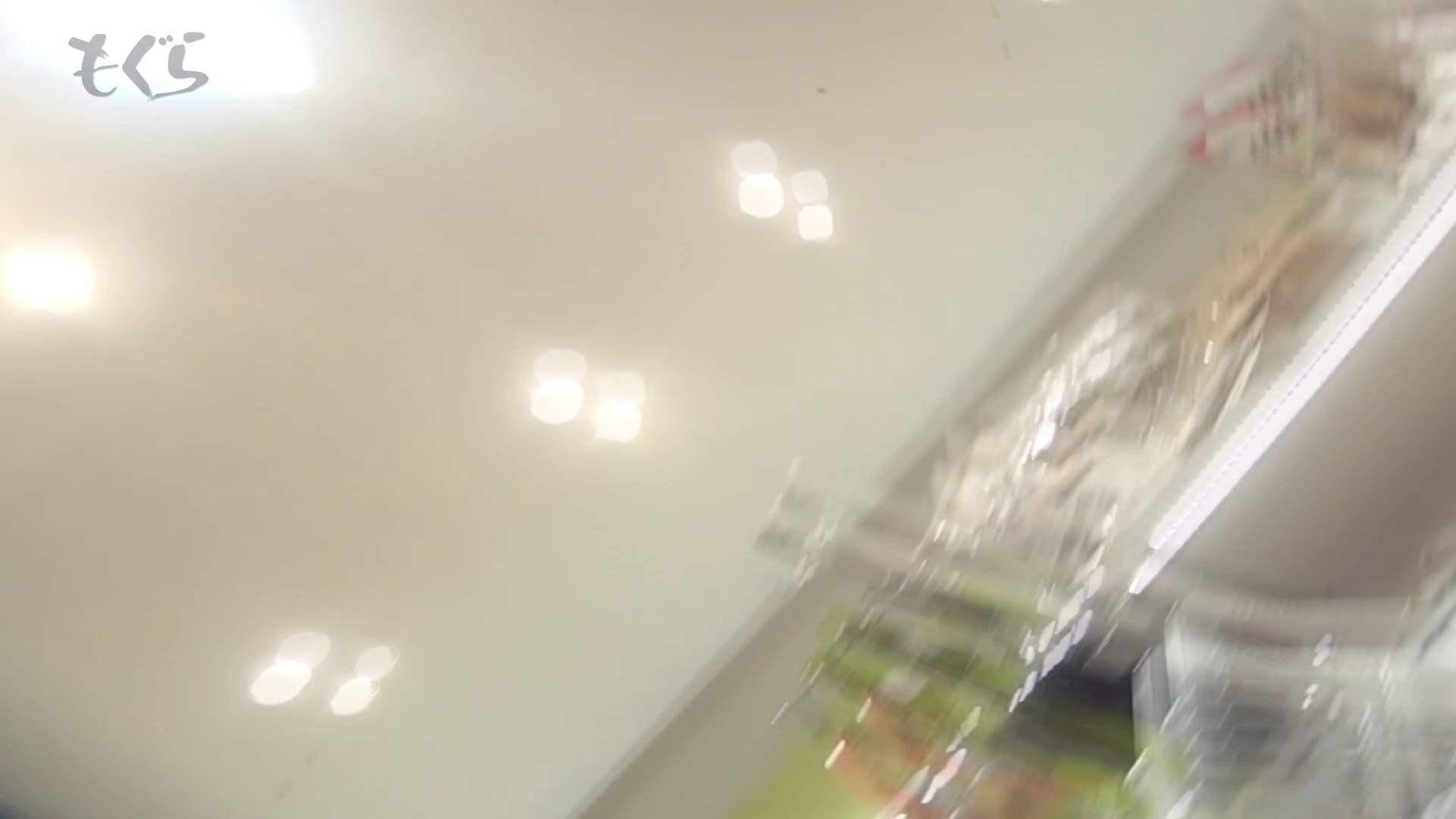 隣からNo13 粘着撮りはやめられません!! ギャルの実態 盗撮アダルト動画キャプチャ 64pic 56