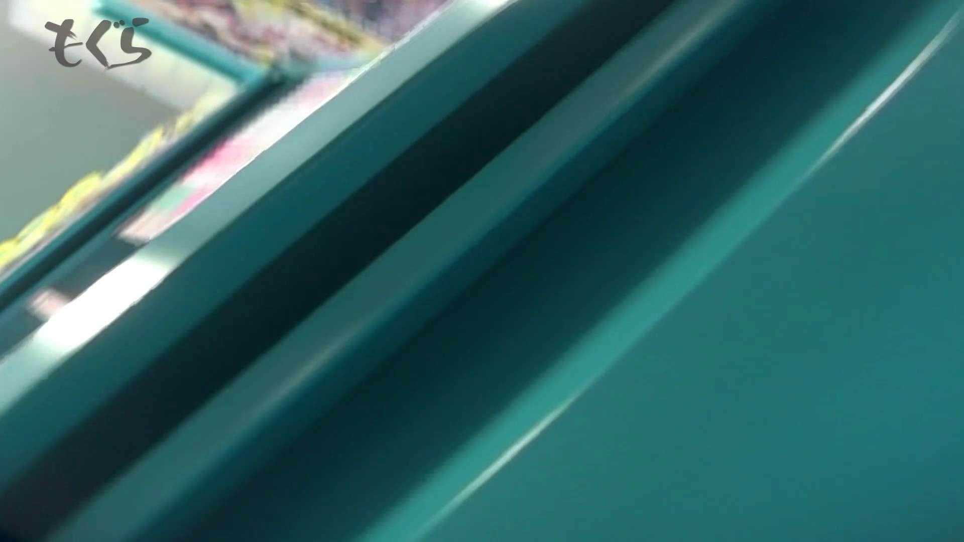 隣からNo26 出ました最強コントラストモノトーン!! おまんこ無修正 覗きオメコ動画キャプチャ 55pic 2