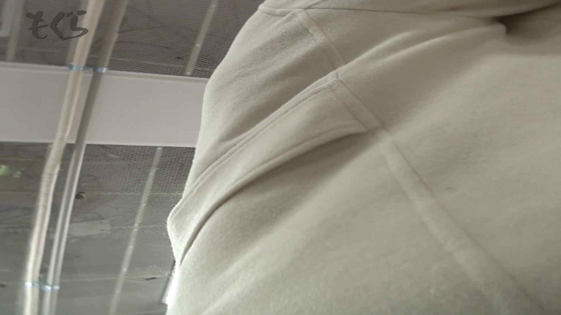 隣からNo27 清楚系お女市さん、買い物中は無防備です。 盗撮 エロ画像 62pic 11