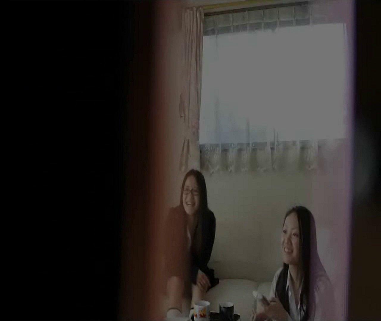 vol.1 まどかとレイカの微笑ましい日常です。 OLの実態 | 0  54pic 1