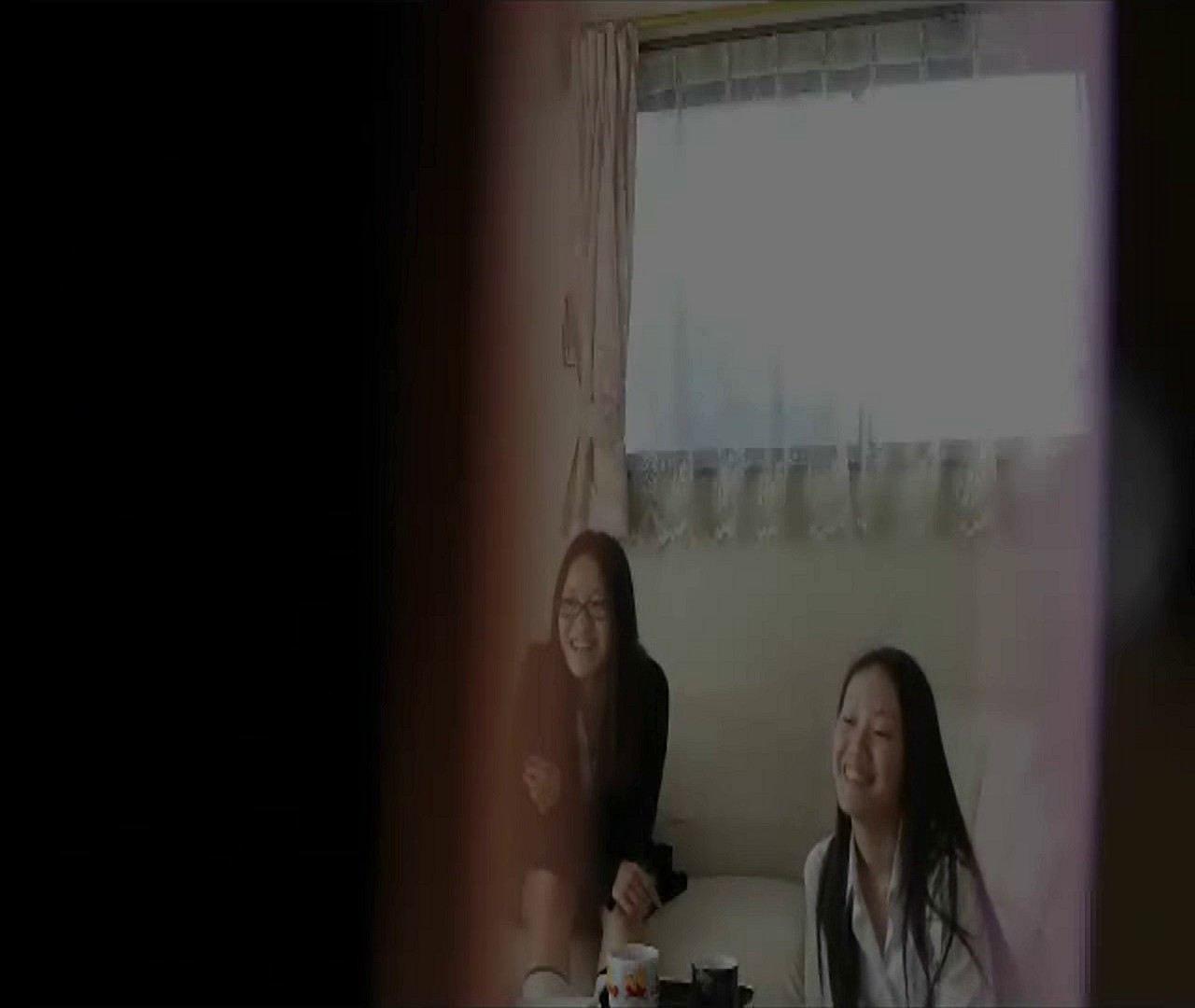 vol.1 まどかとレイカの微笑ましい日常です。 OLの実態  54pic 2