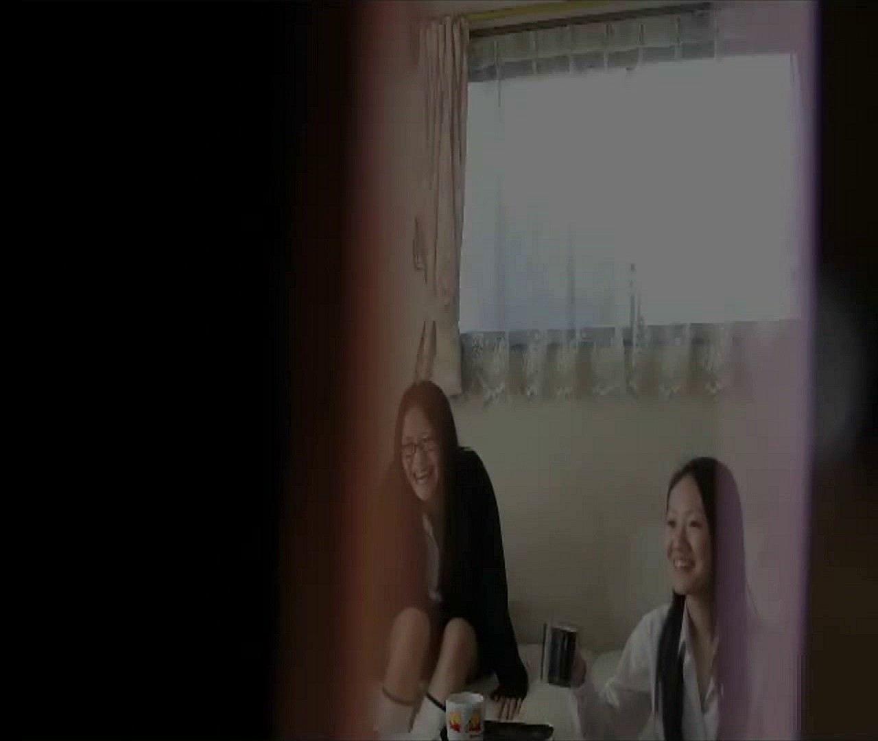 vol.1 まどかとレイカの微笑ましい日常です。 OLの実態 | 0  54pic 21