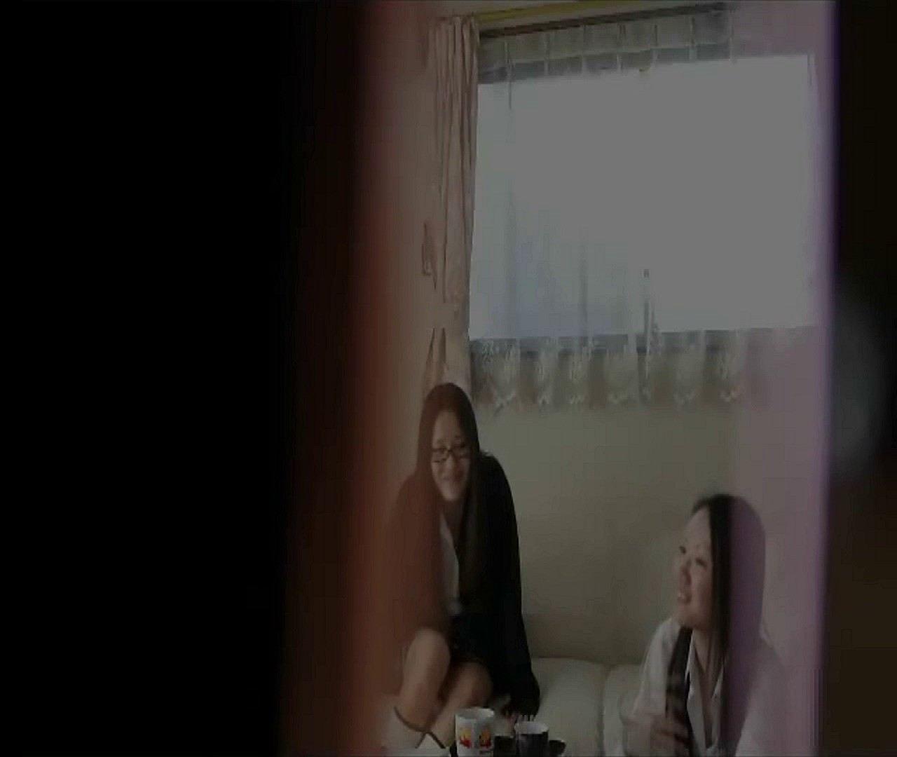 vol.1 まどかとレイカの微笑ましい日常です。 OLの実態  54pic 22
