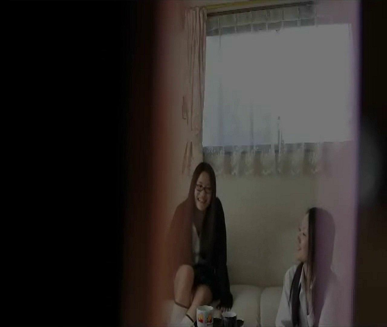 vol.1 まどかとレイカの微笑ましい日常です。 OLの実態 | 0  54pic 23