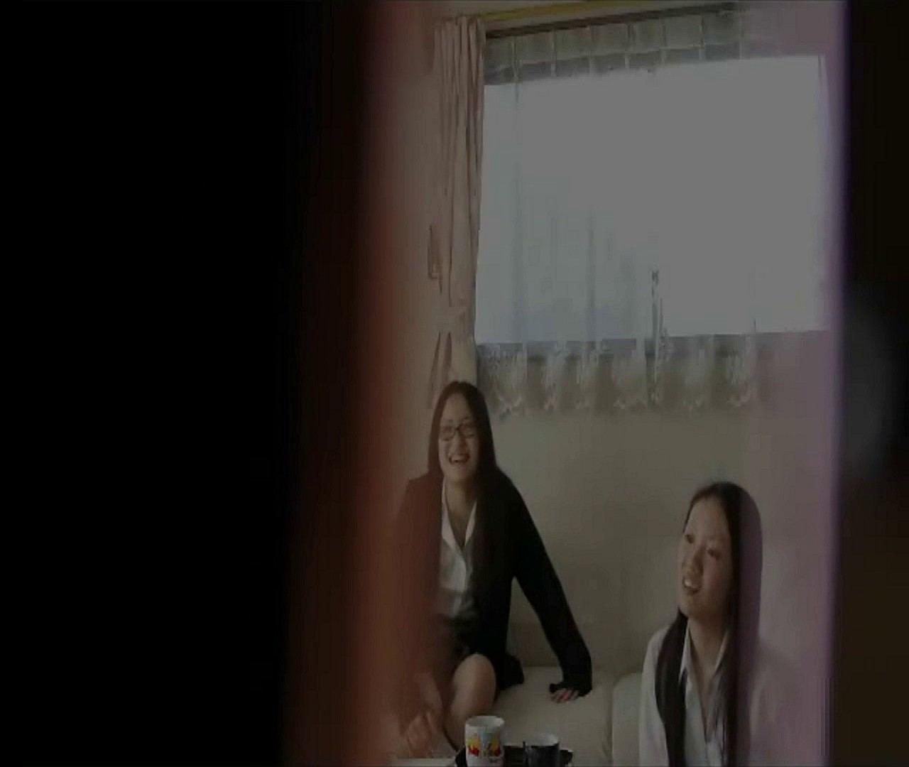 vol.1 まどかとレイカの微笑ましい日常です。 OLの実態  54pic 32