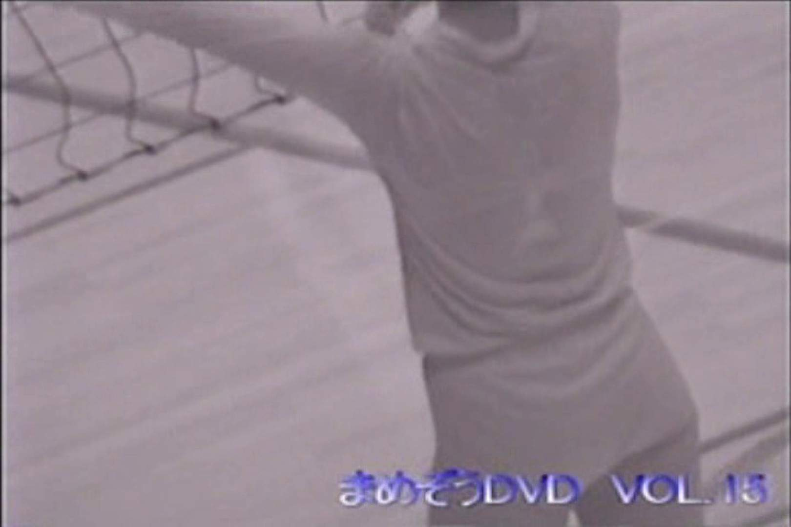 巨乳 乳首:まめぞうDVD完全版VOL.15:怪盗ジョーカー