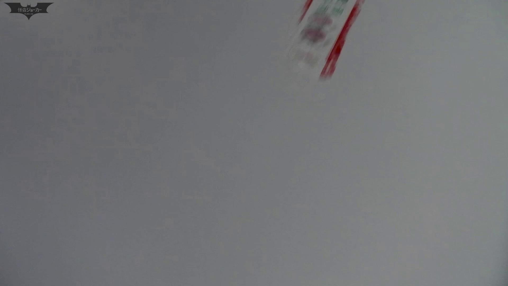 なんだこれ!! Vol.04前作を超える極上の一品 テクニック おめこ無修正画像 63pic 50