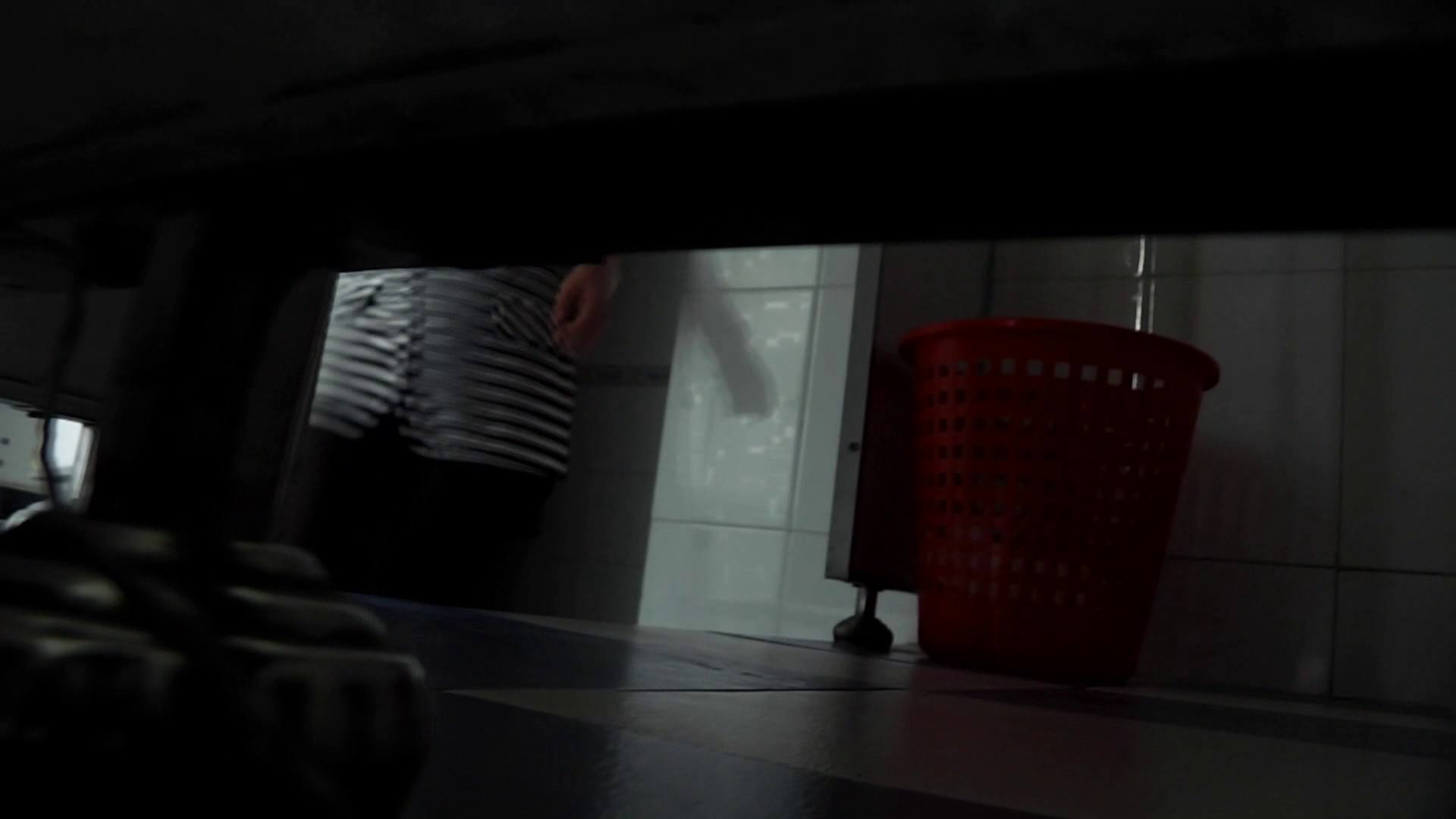 なんだこれVol.13今まで一番の美女と美マン登場!! 美女 盗撮おめこ無修正動画無料 41pic 22