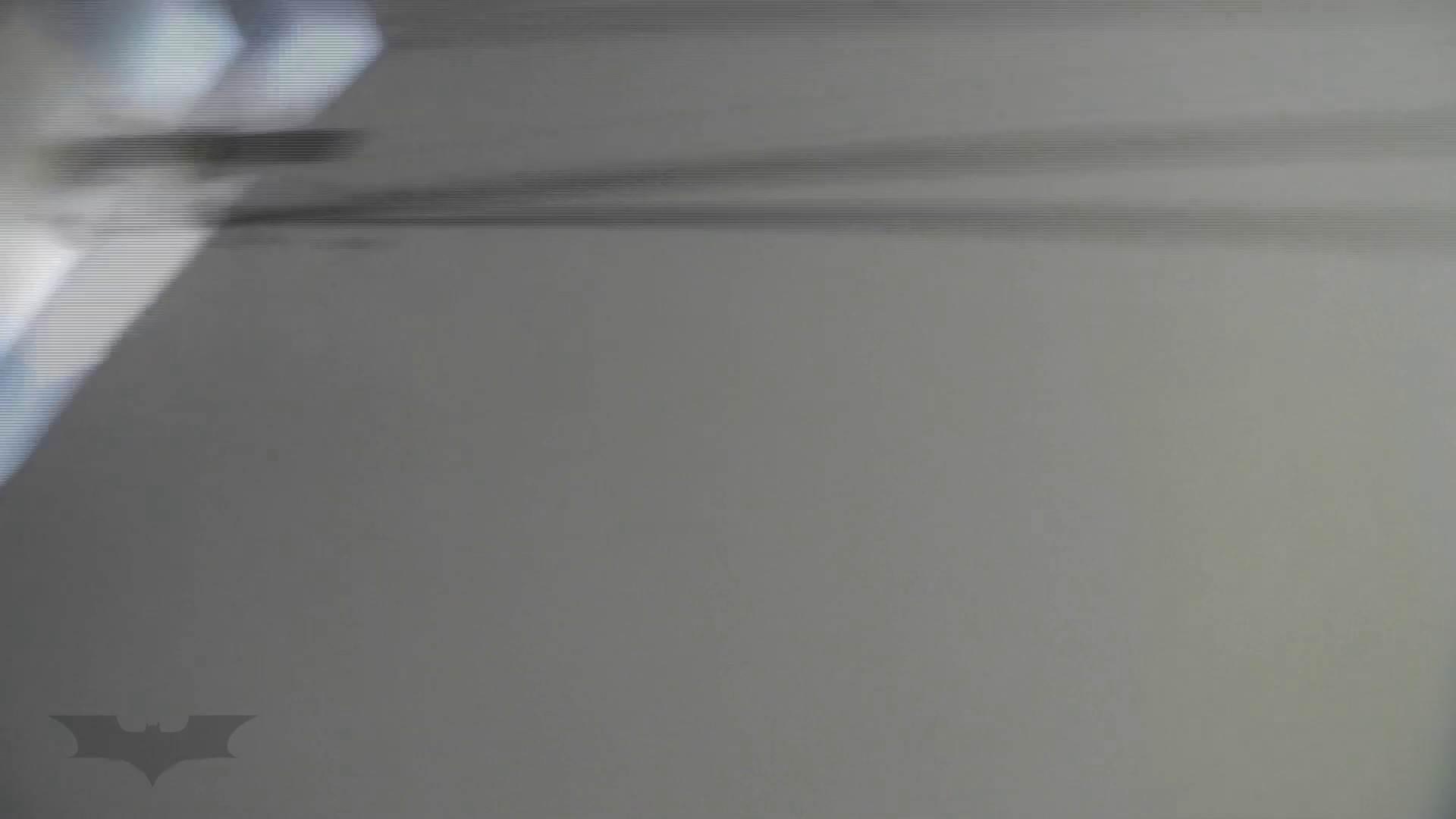 なんだこれ!24 カメラを180度高速回転し、前後二人同時狩り テクニック  57pic 40