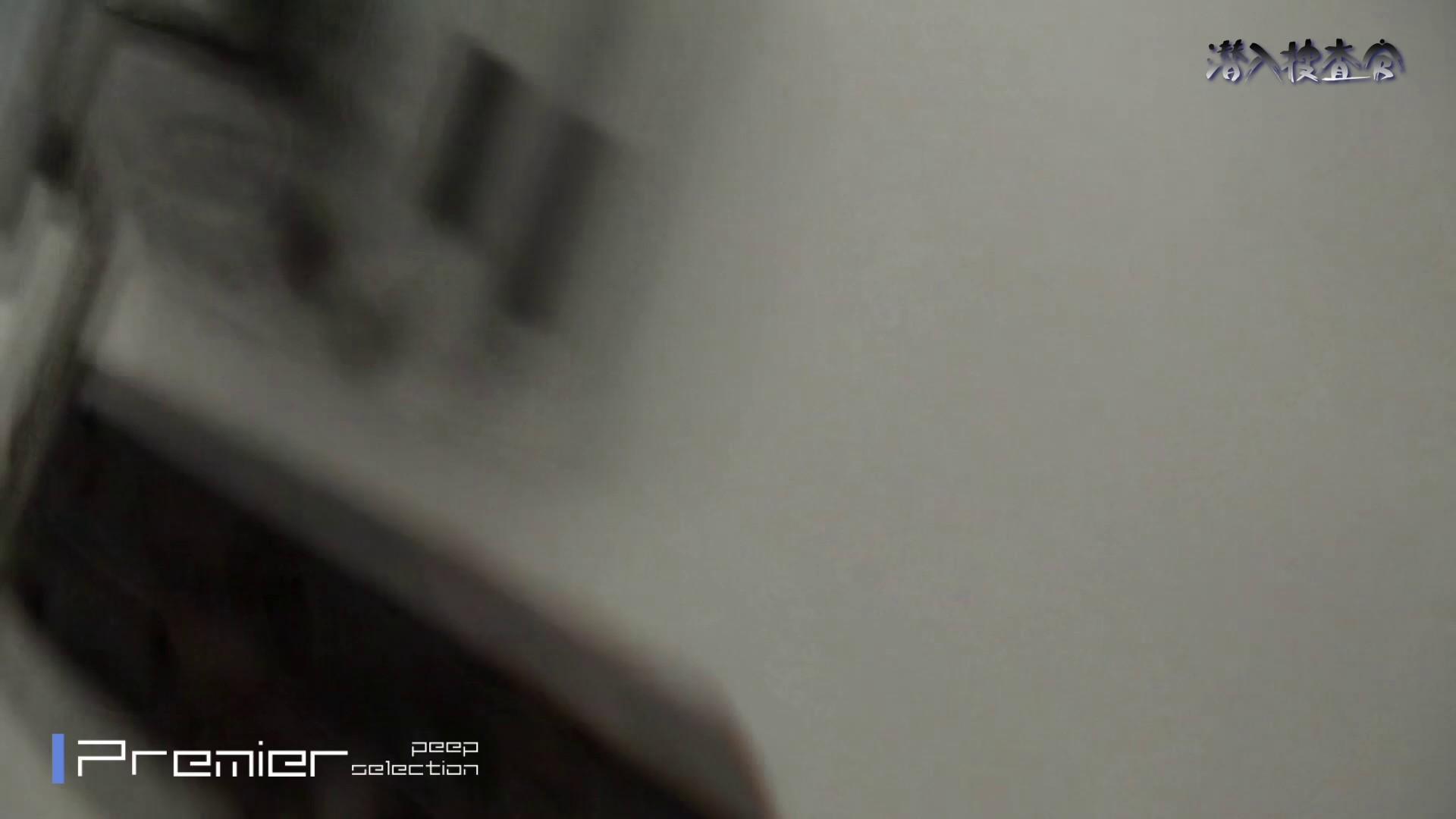 なんだこれ!35 完全に閉じている純白な「蕾」 潜入 | テクニック  40pic 19