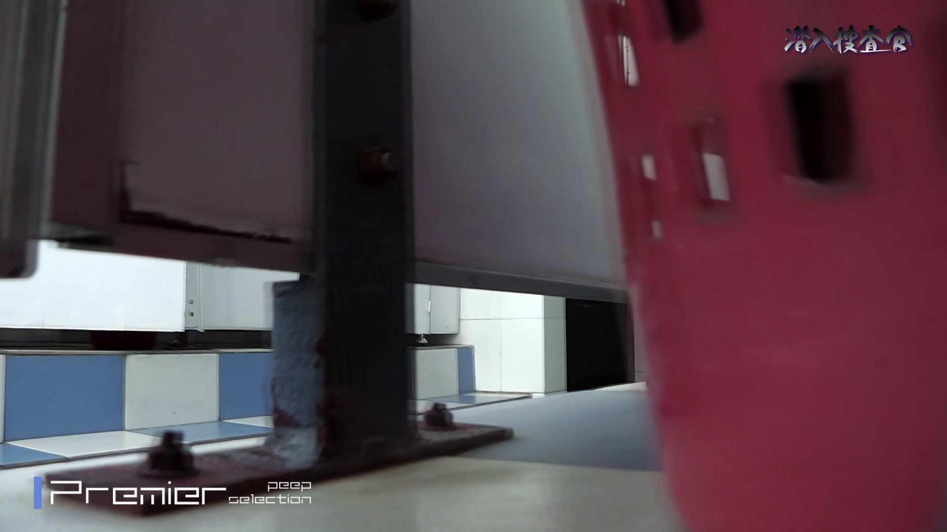 なんだこれ!35 完全に閉じている純白な「蕾」 潜入 | テクニック  40pic 29