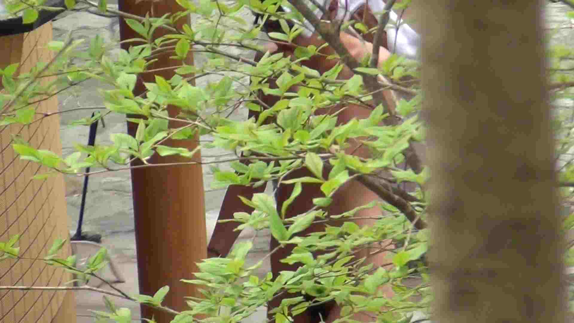 ハイビジョンVol.2 美女盛り合わせ No.2 潜伏露天風呂 盗撮アダルト動画キャプチャ 49pic 14