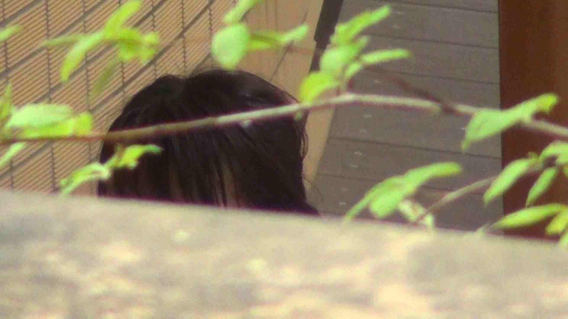 ハイビジョンVol.5 今回の女子会は三人で お尻のアップに注目! 美女 盗み撮りAV無料動画キャプチャ 51pic 26