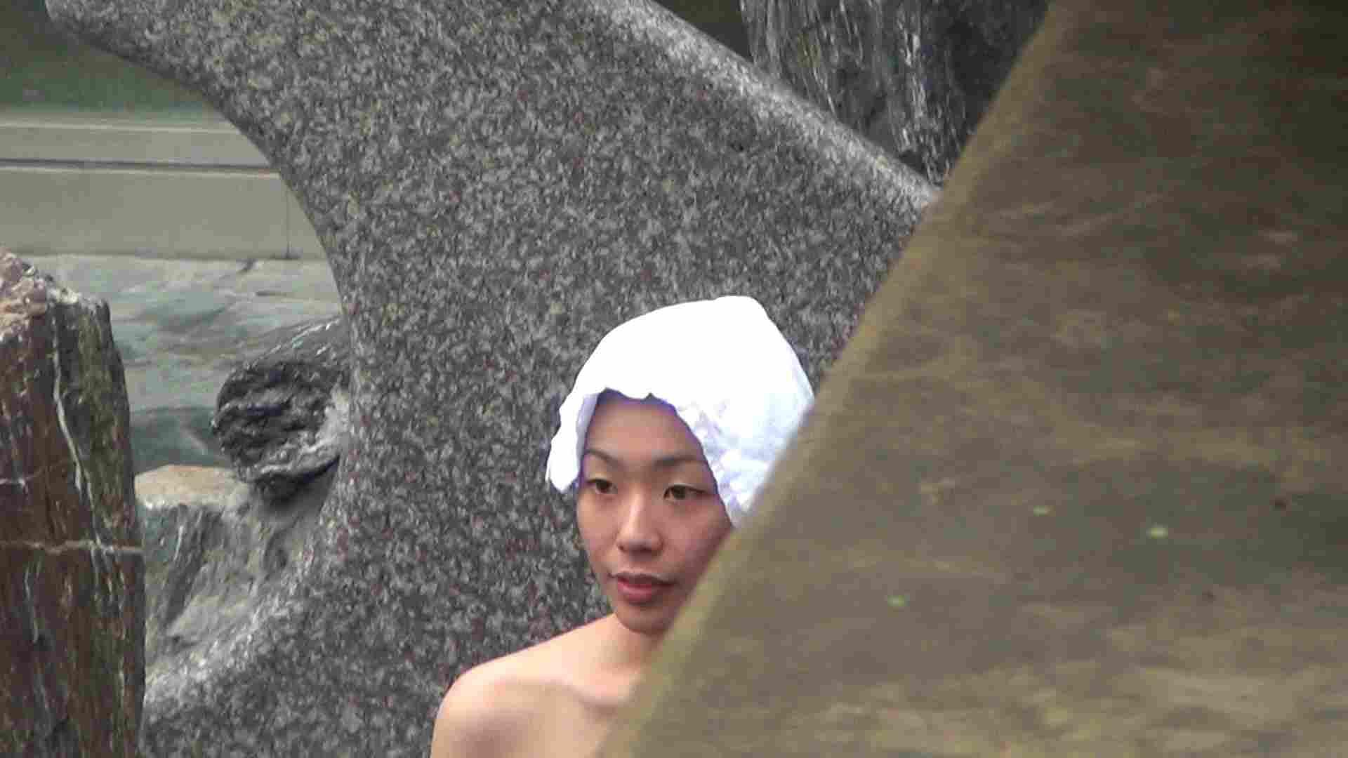 ハイビジョンVol.7 巨乳と細身の美乳 お好みで 巨乳 セックス画像 72pic 33