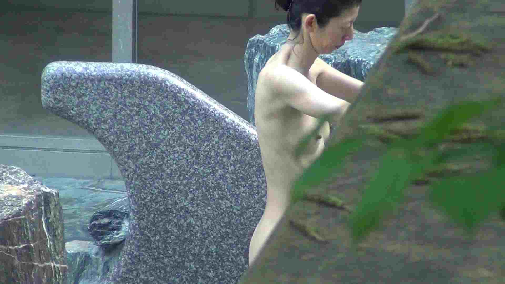ハイビジョンVol.9 美女盛り合わせ No.3 OLの実態 隠し撮りおまんこ動画流出 31pic 8