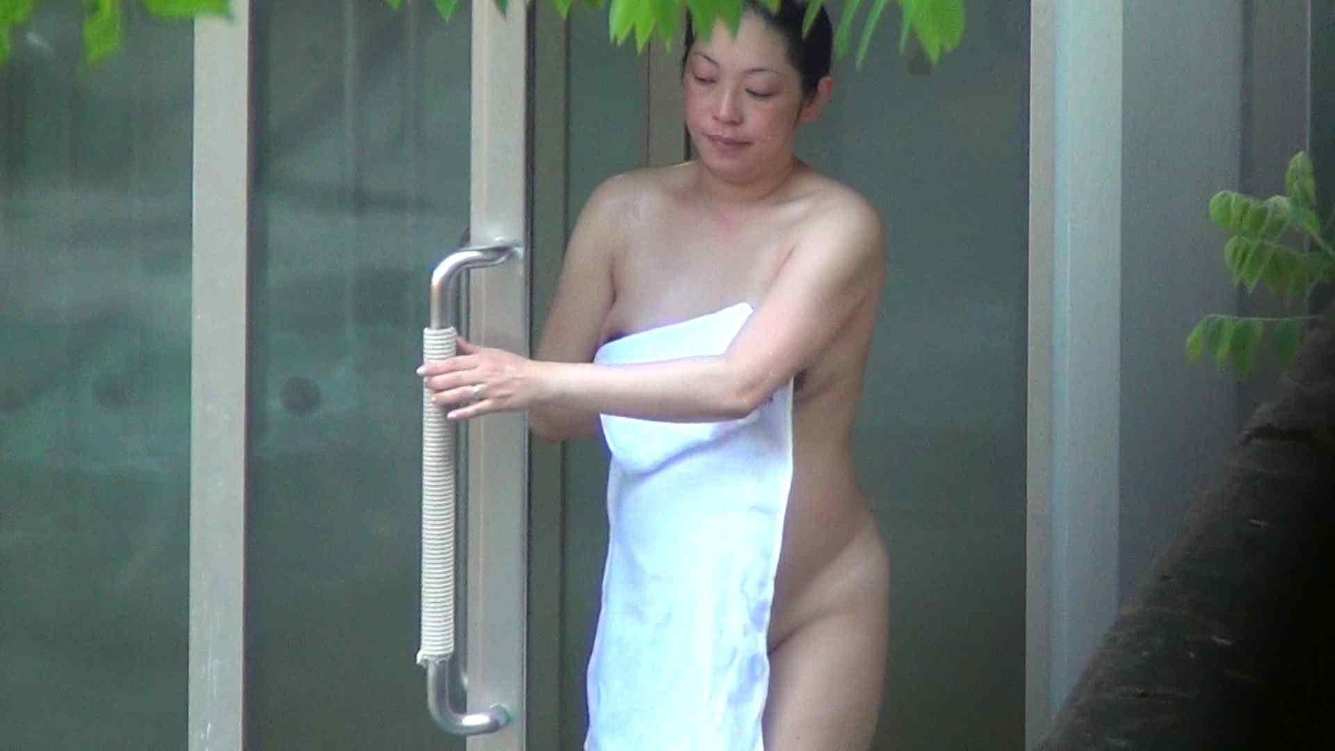 ハイビジョンVol.9 美女盛り合わせ No.3 美女  31pic 9