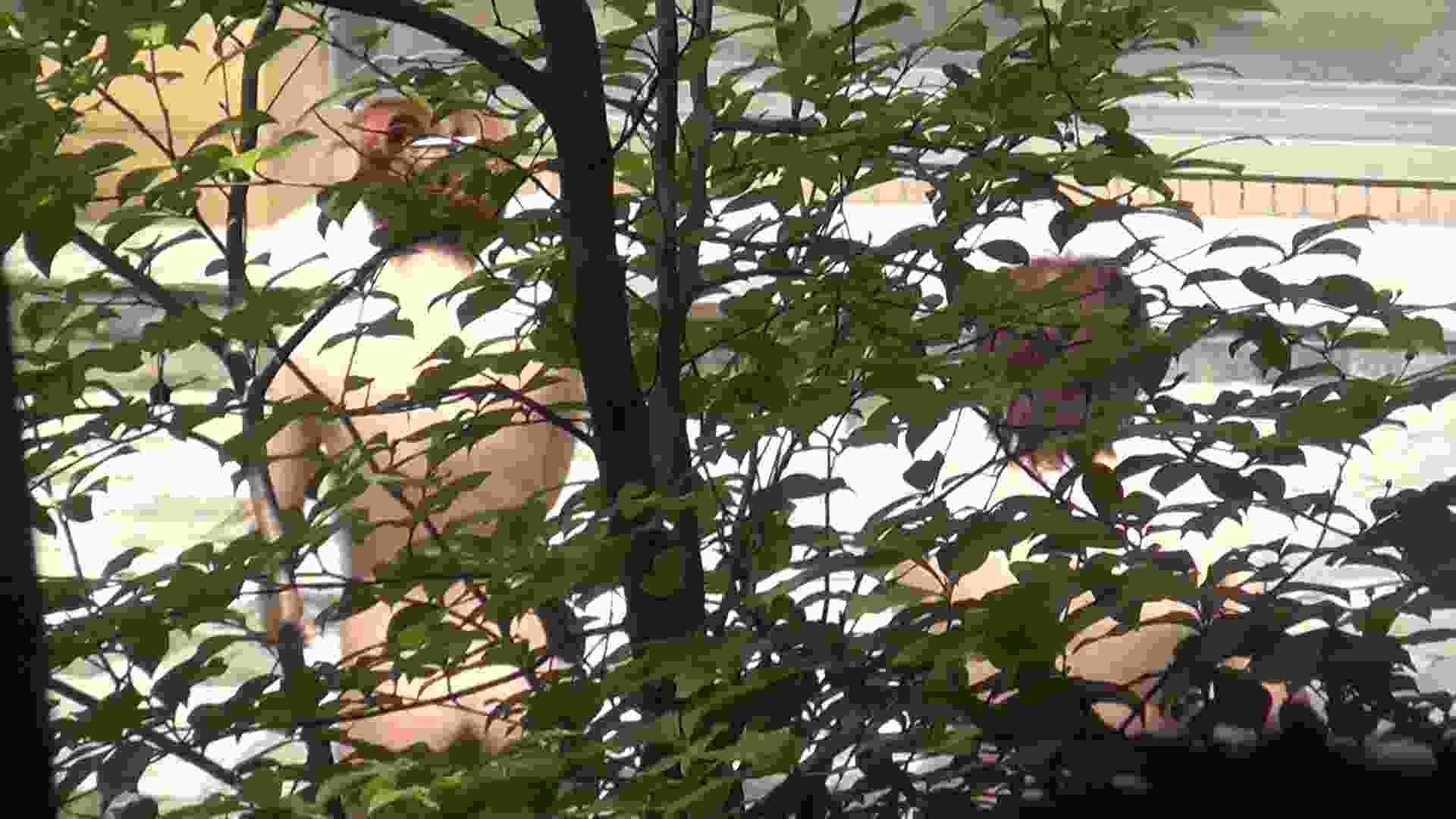 ハイビジョンVol.20 美女盛り合わせ No.8 美女 隠し撮りオマンコ動画紹介 67pic 50