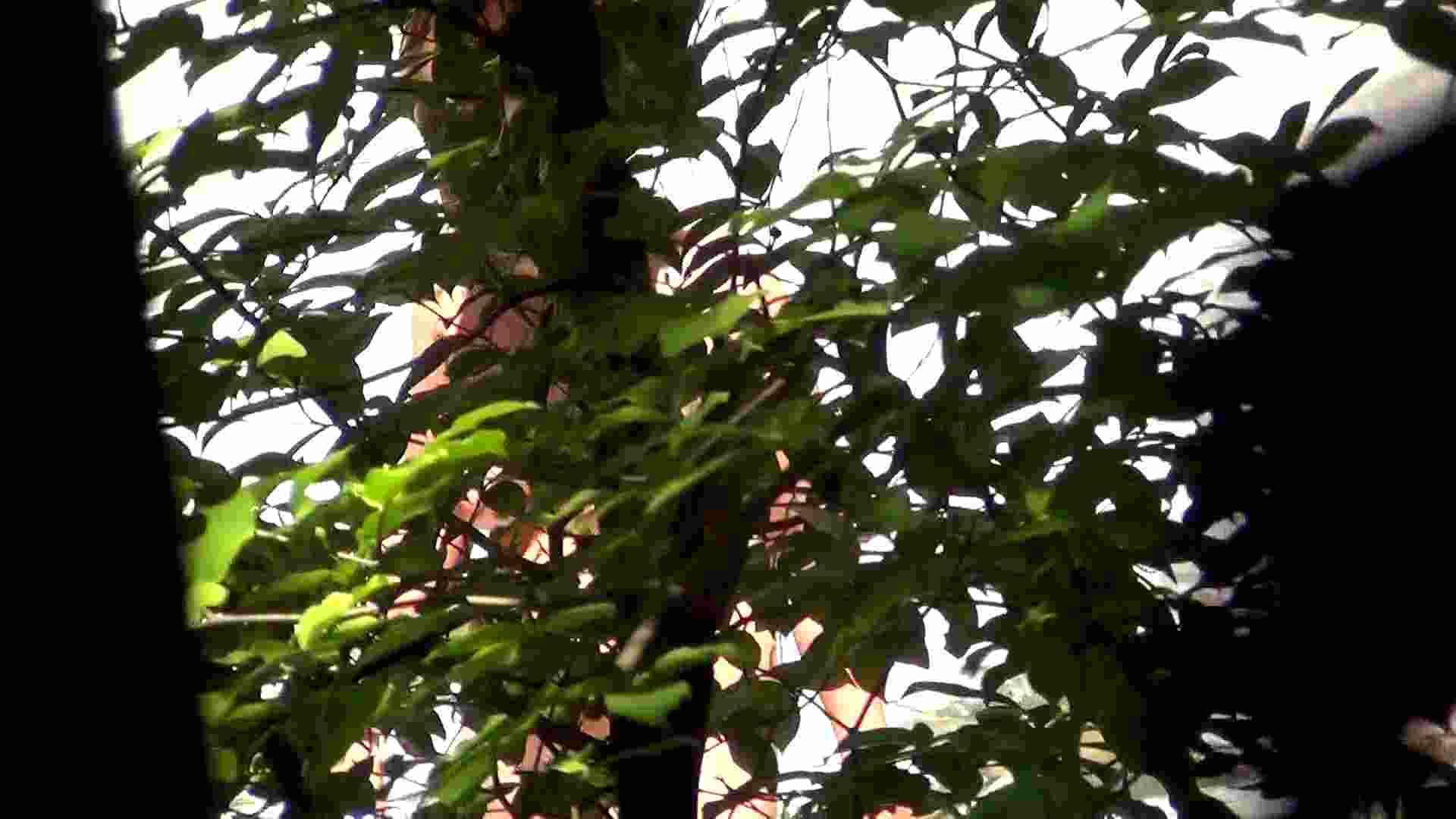 Vol.37 オデブと妊婦とokaasann 潜伏露天風呂 盗撮ワレメ無修正動画無料 61pic 31
