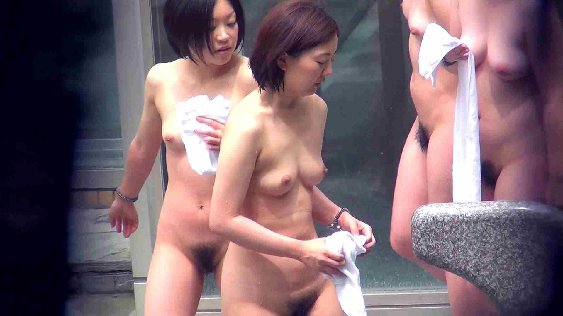 Vol.46 四人女子会にムッチリ美女発見! OLの実態 | 美女  52pic 1