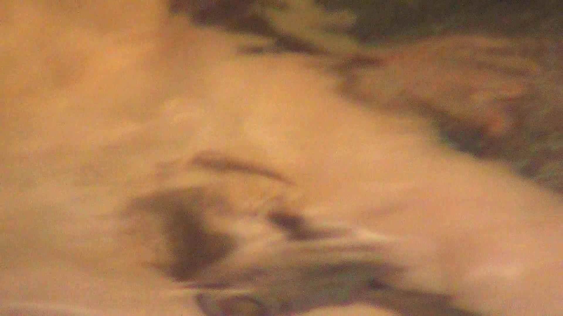 Vol.47 oyakoで登場 スレンダーだけどしっかりしたオッパイ 美女  24pic 18