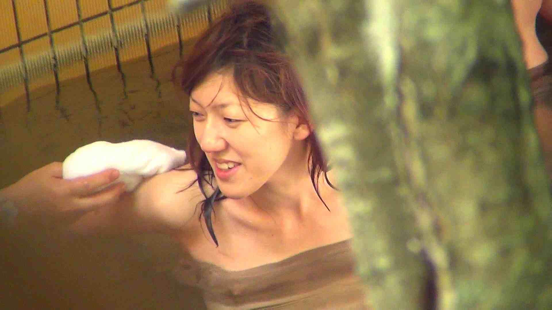 Vol.47 oyakoで登場 スレンダーだけどしっかりしたオッパイ OLの実態 盗撮オマンコ無修正動画無料 24pic 23