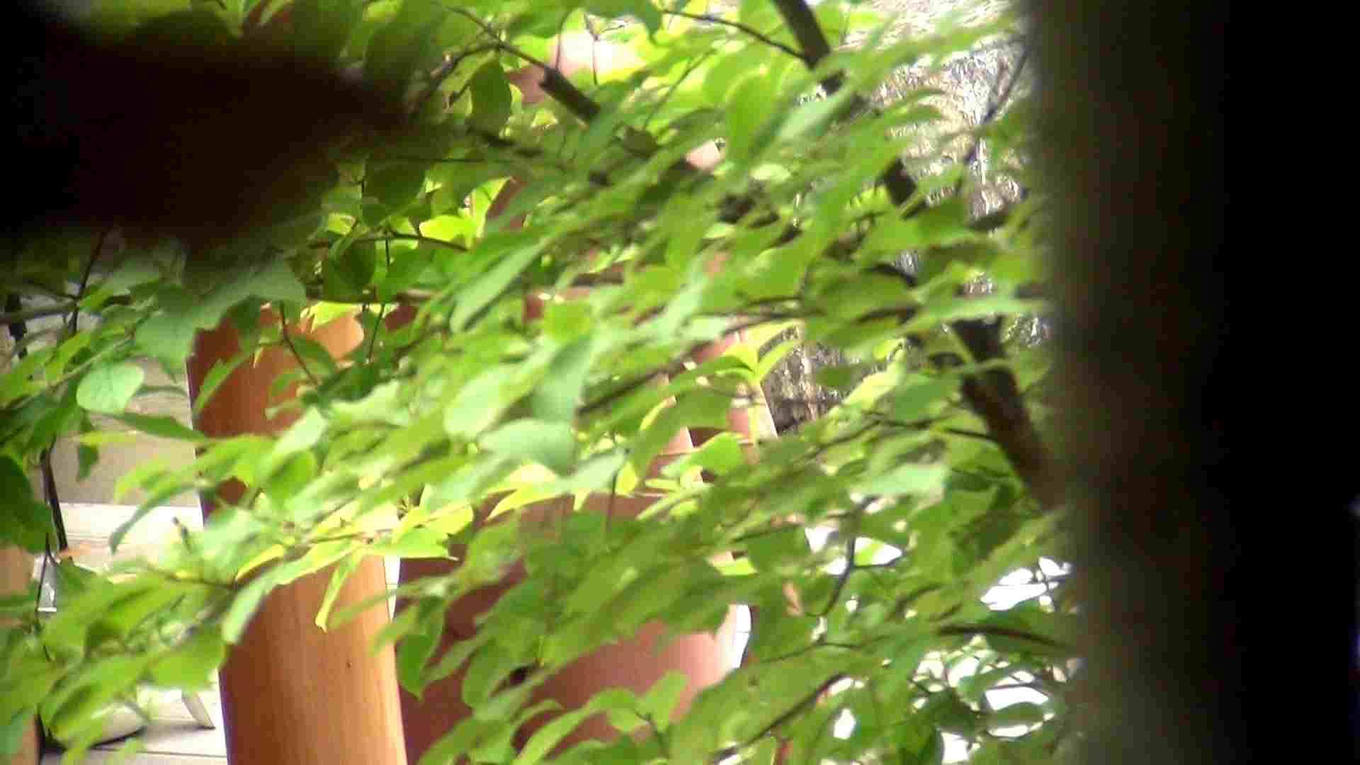 巨乳 乳首:Vol.52 ポチャと細身の色白眼鏡shimai!!:怪盗ジョーカー