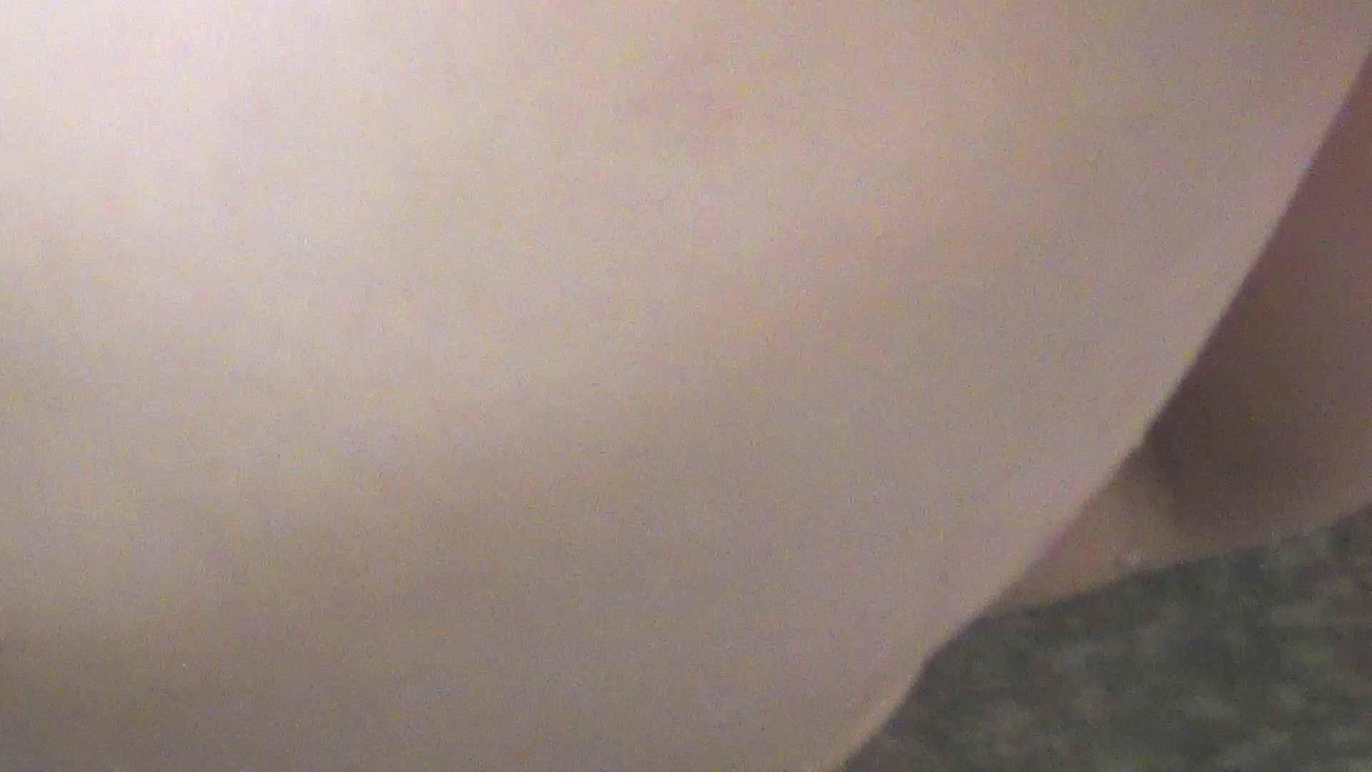 Vol.65 波平陰毛 体育座りで魅惑のチラリ チラ 覗きスケベ動画紹介 42pic 39
