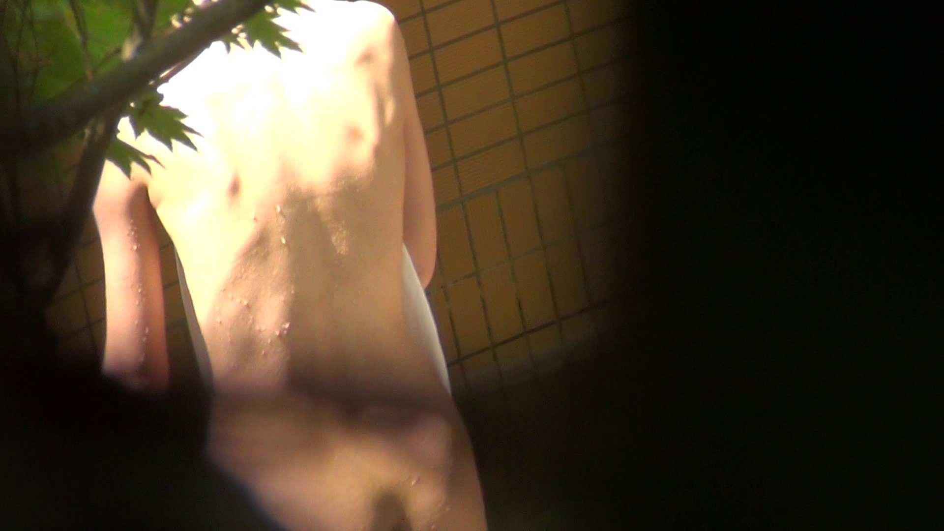 Vol.77 お上品な貧乳色白お女市さまの裸を見る醍醐味 OLの実態 | 貧乳  76pic 5