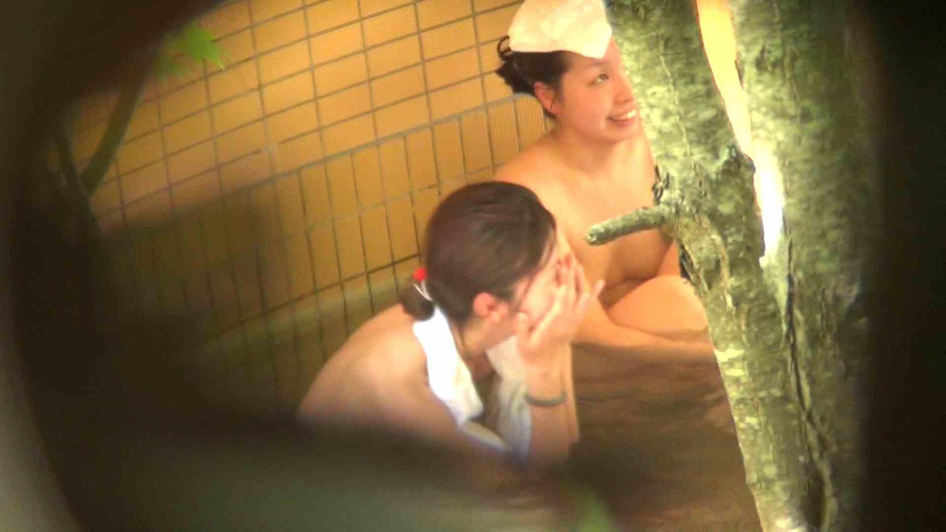 Vol.77 お上品な貧乳色白お女市さまの裸を見る醍醐味 美女 覗きオメコ動画キャプチャ 76pic 30