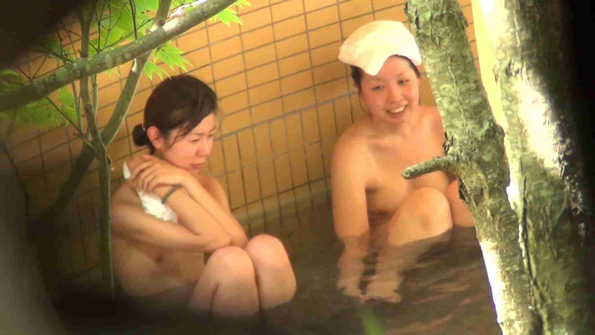 Vol.77 お上品な貧乳色白お女市さまの裸を見る醍醐味 美女 覗きオメコ動画キャプチャ 76pic 54
