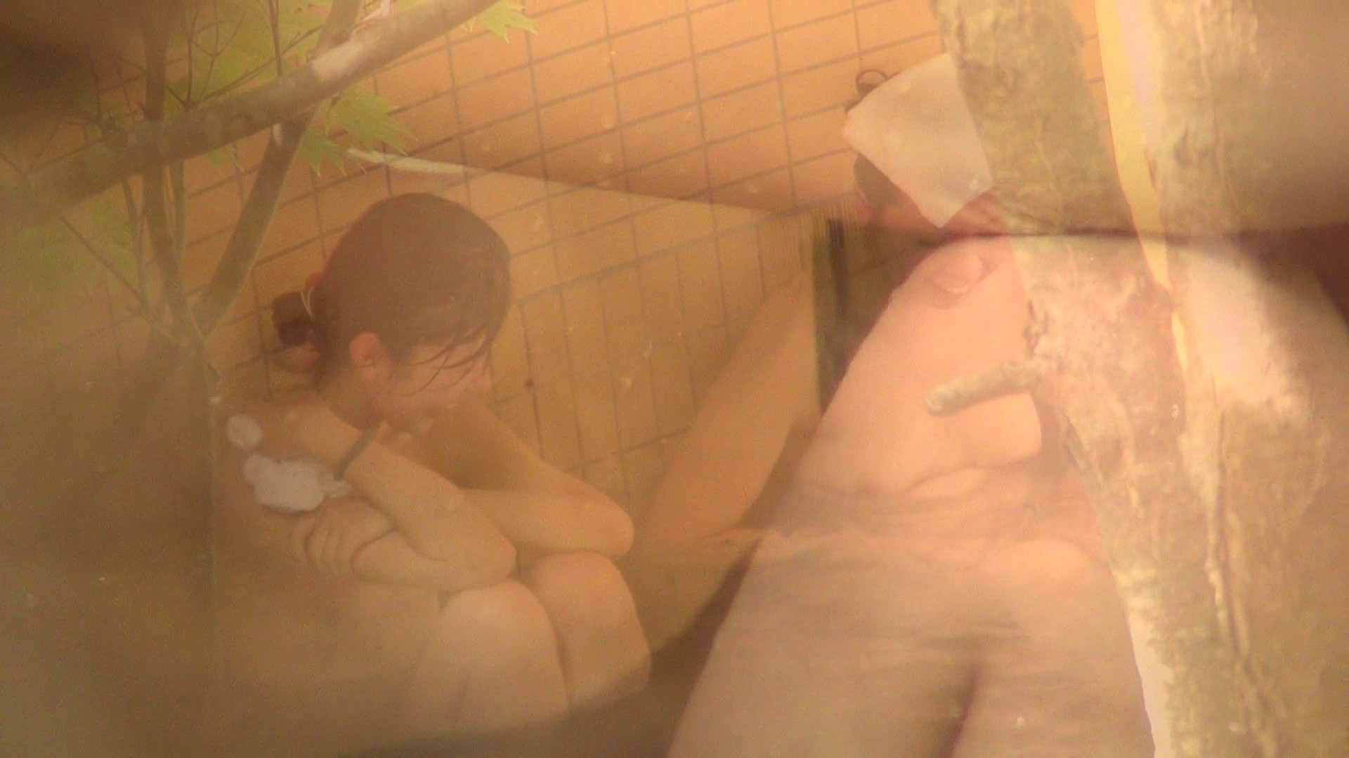 Vol.77 お上品な貧乳色白お女市さまの裸を見る醍醐味 美女 覗きオメコ動画キャプチャ 76pic 58