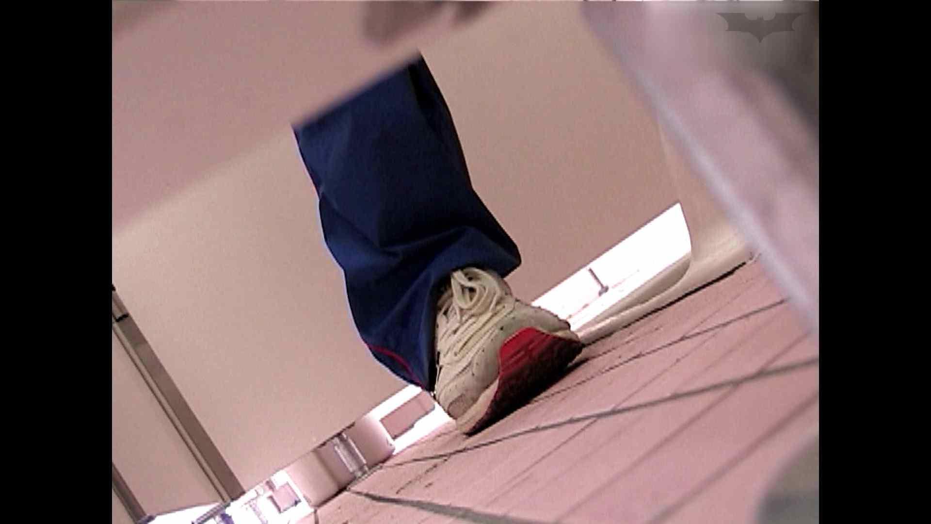 期間限定パイパン&ちょろ毛 期間限定神降臨!ツルピカ聖水! パイパン AV動画キャプチャ 99pic 11