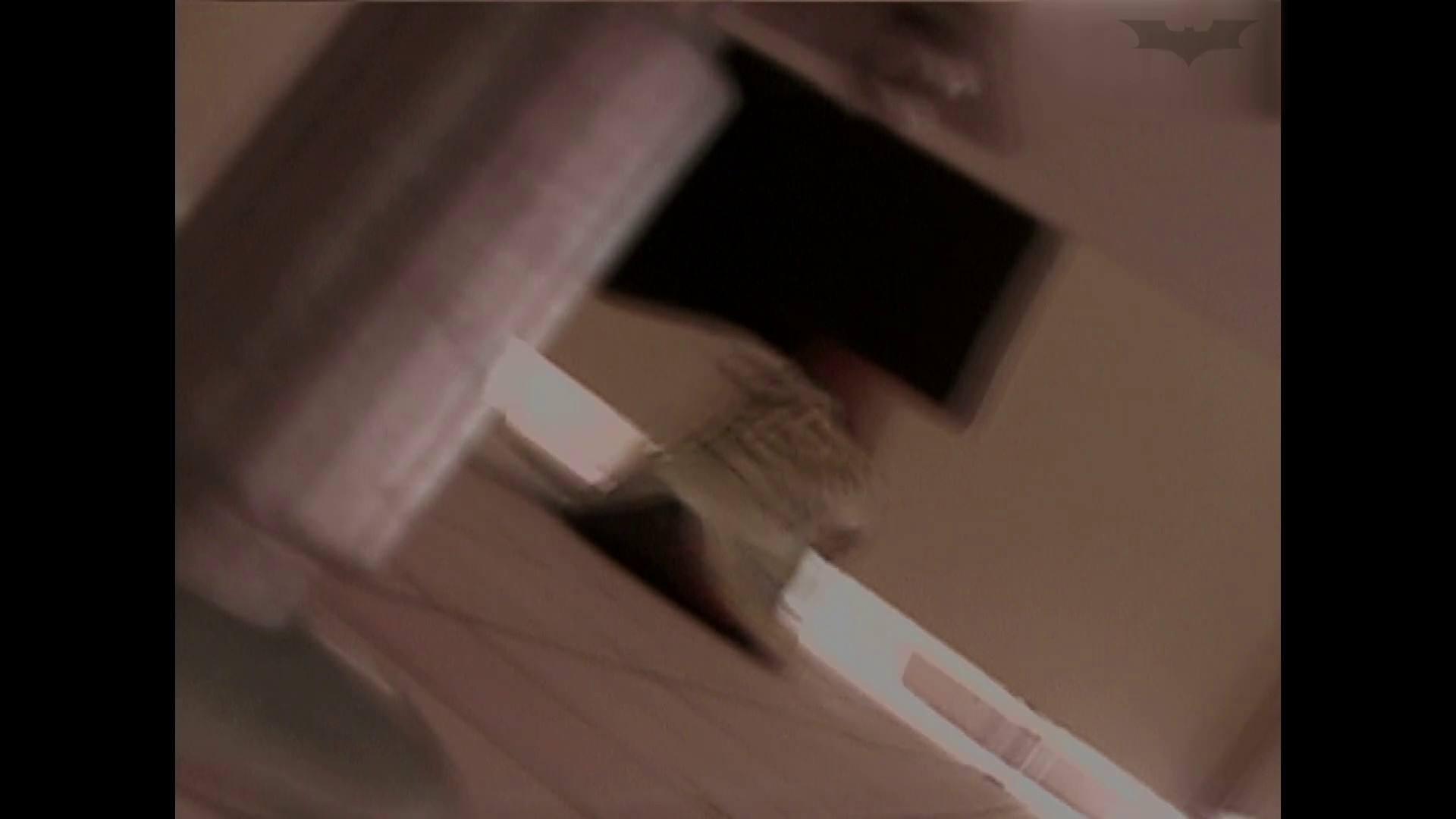 ●生マンコ綺麗にツルぴかですね 期間限定神キタ!ツルピカの放nyo!Vol.20 マンコ ワレメ無修正動画無料 99pic 3